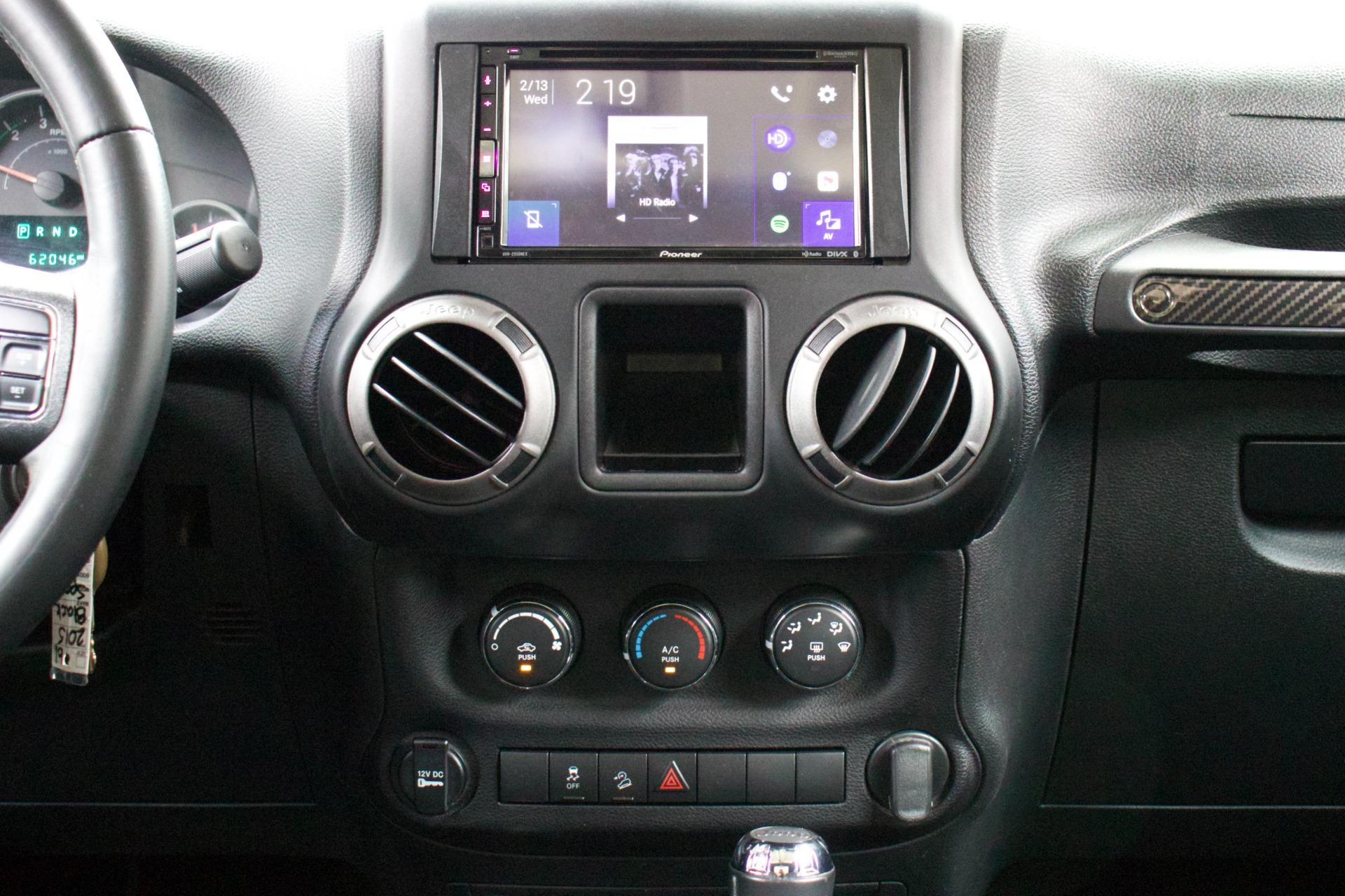 Used-2015-Jeep-Wrangler-Sport