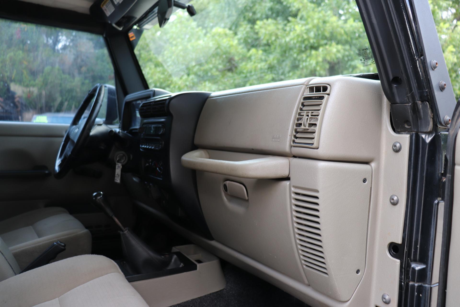 Used-2006-Jeep-Wrangler-X