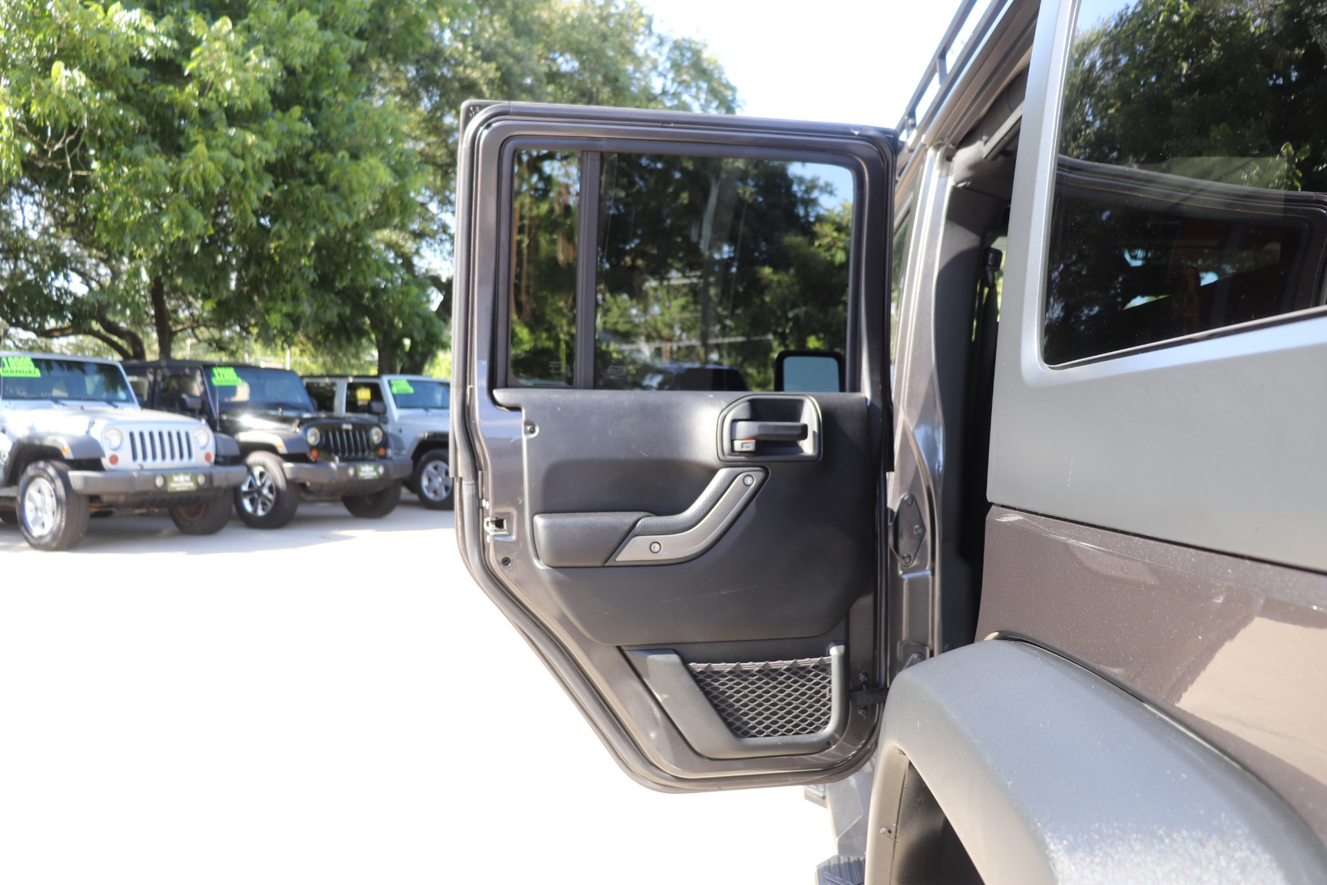 Used-2018-Jeep-Wrangler-JK-Unlimited-Sport-S