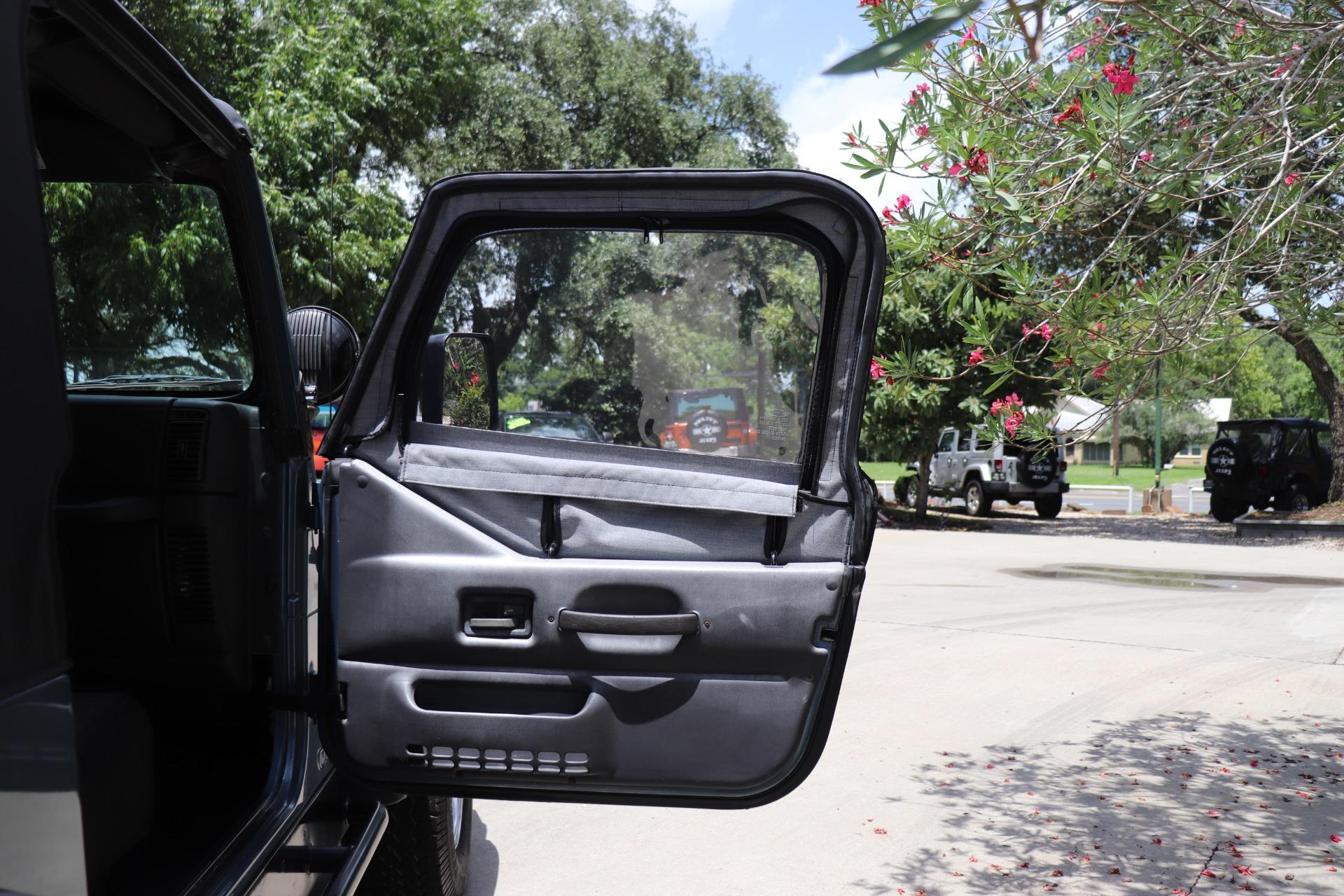 Used-1999-Jeep-Wrangler-Sport