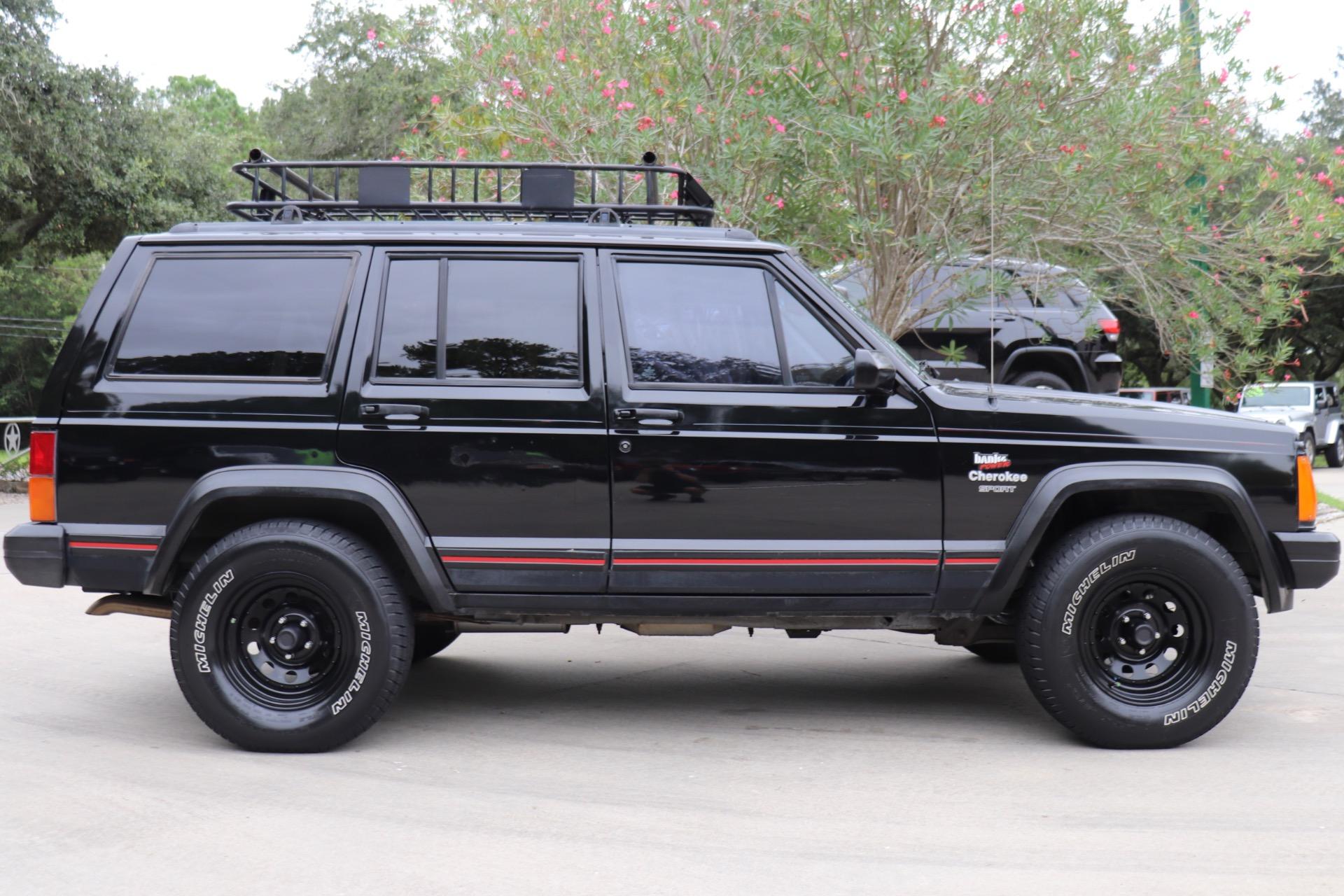 Used-1996-Jeep-Cherokee-Sport