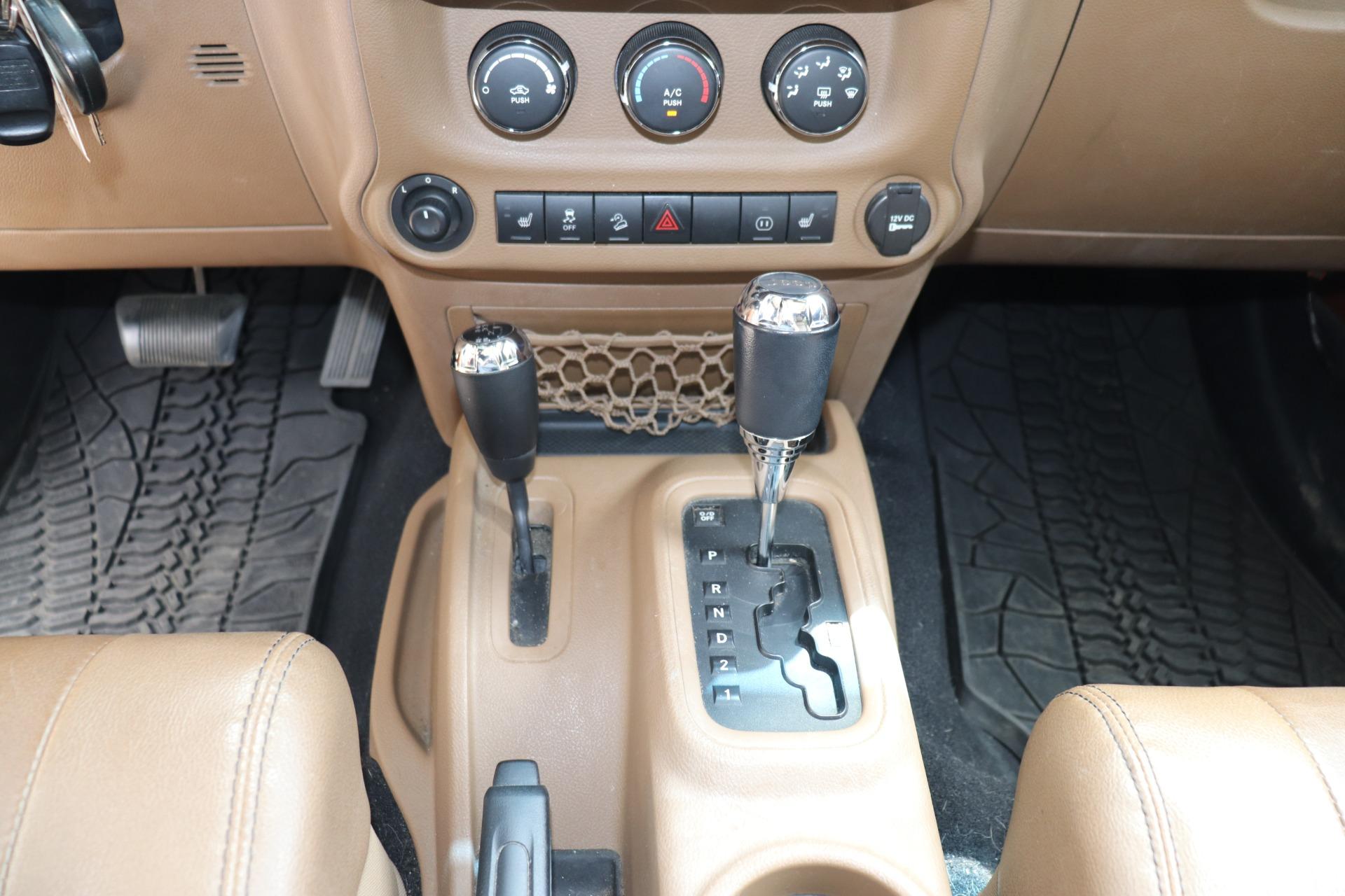 Used-2011-Jeep-Wrangler-Sahara