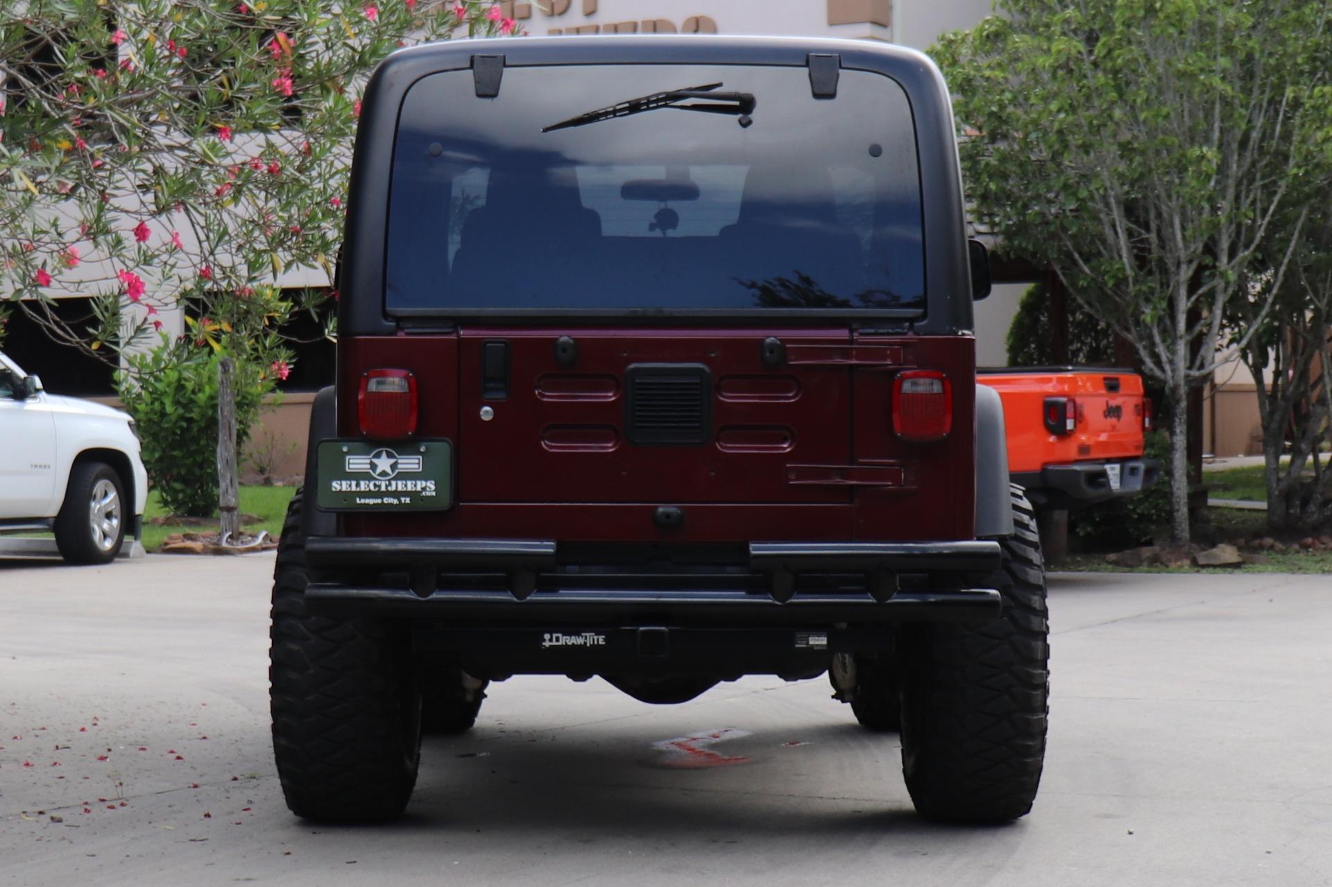 Used-2004-Jeep-Wrangler-X