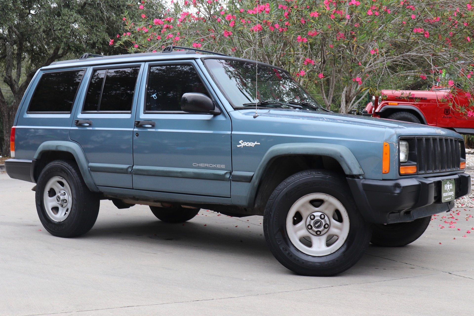 Used-1997-Jeep-Cherokee-Sport