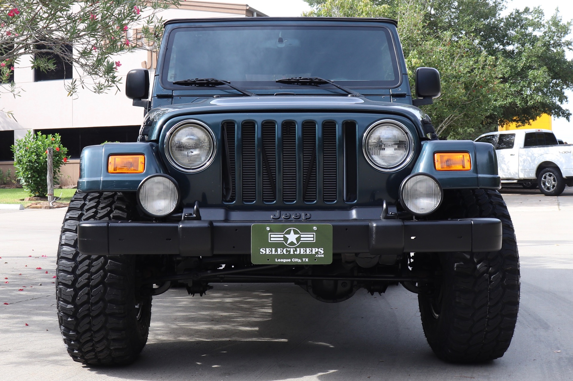 Used-2005-Jeep-Wrangler-Unlimited