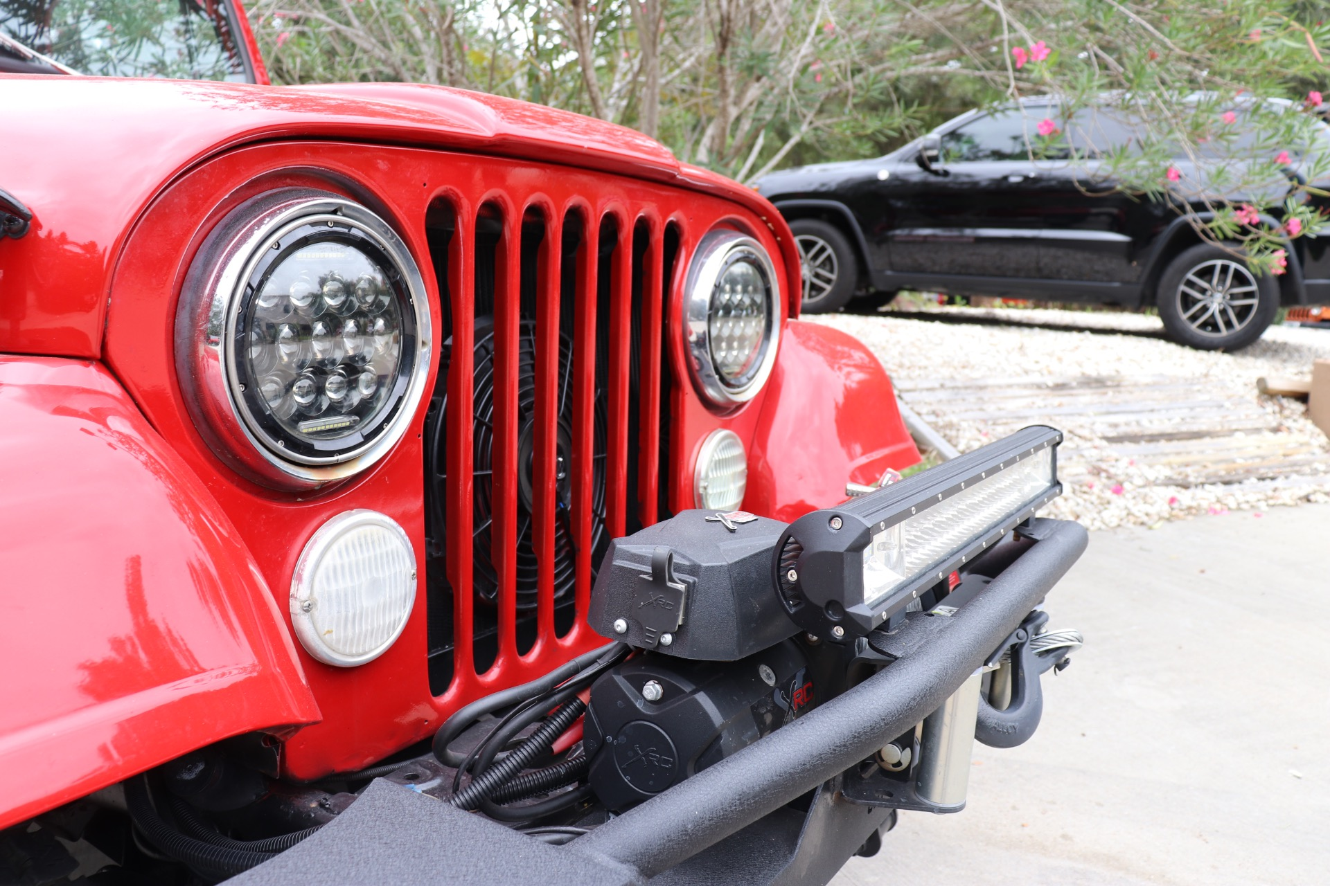 Used-1982-Jeep-Scrambler