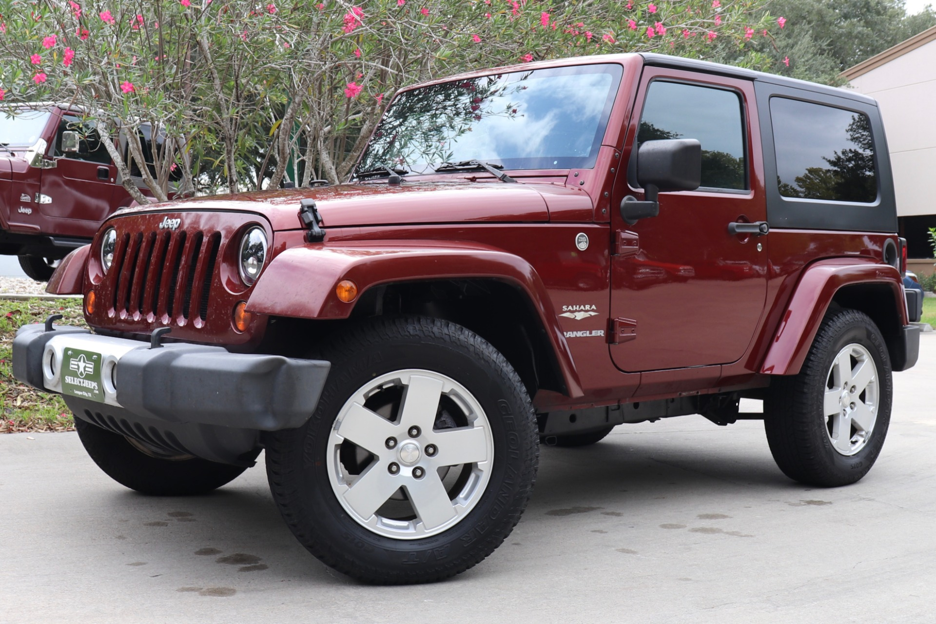 Used-2010-Jeep-Wrangler-Sahara