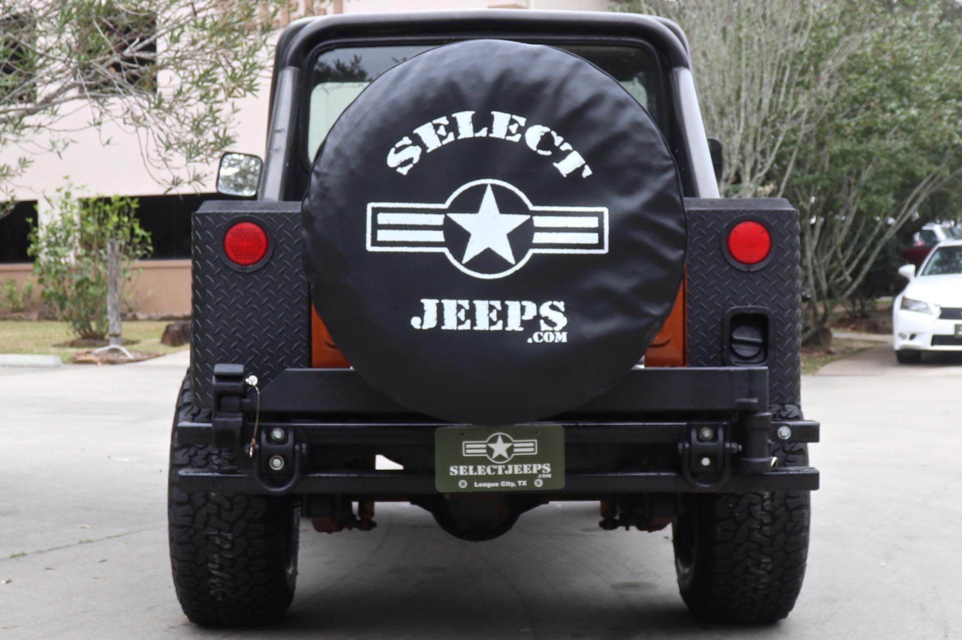 Used-1982-Jeep-Scrambler