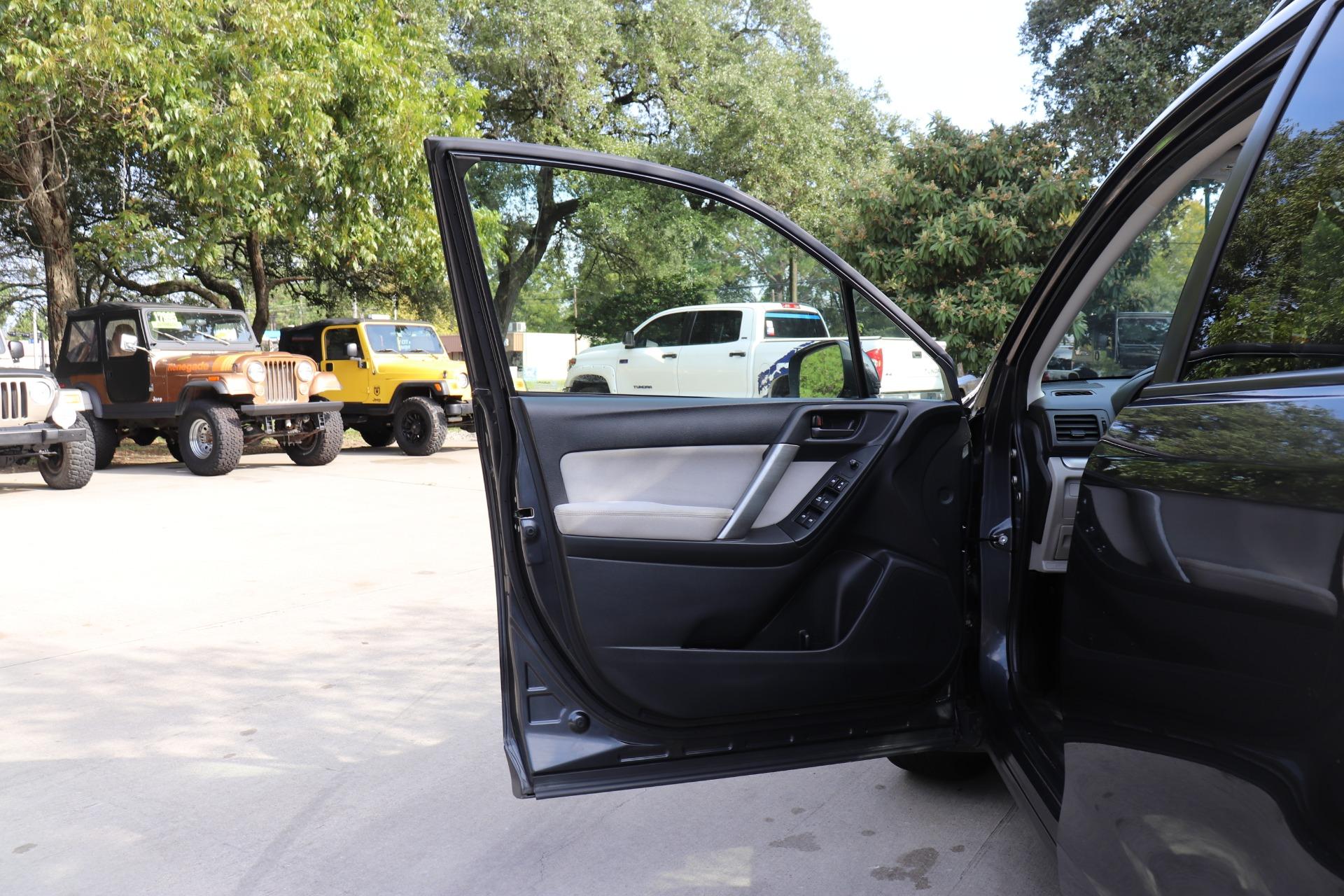 Used-2015-Subaru-Forester-25i-Premium
