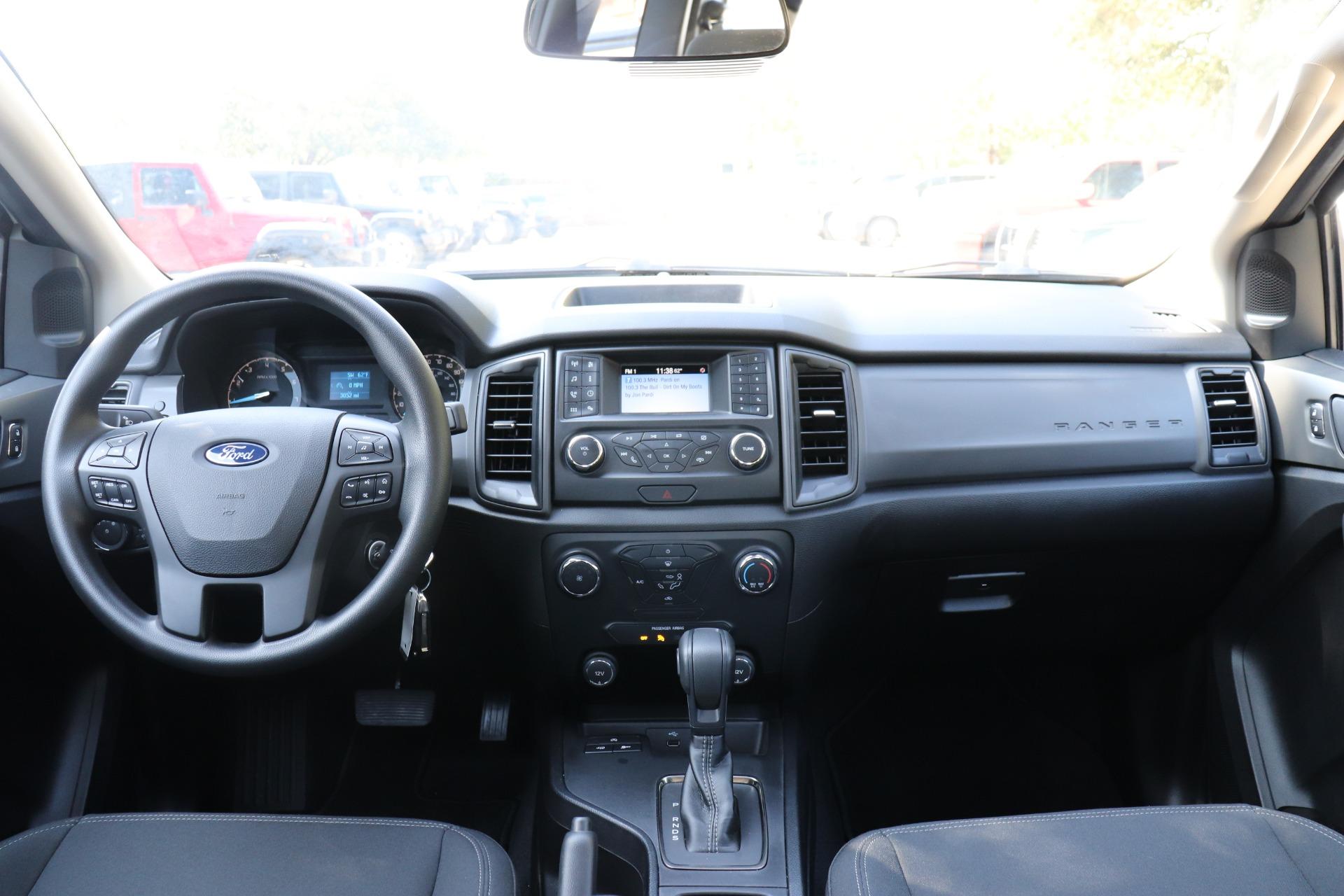 Used-2020-Ford-Ranger-STX