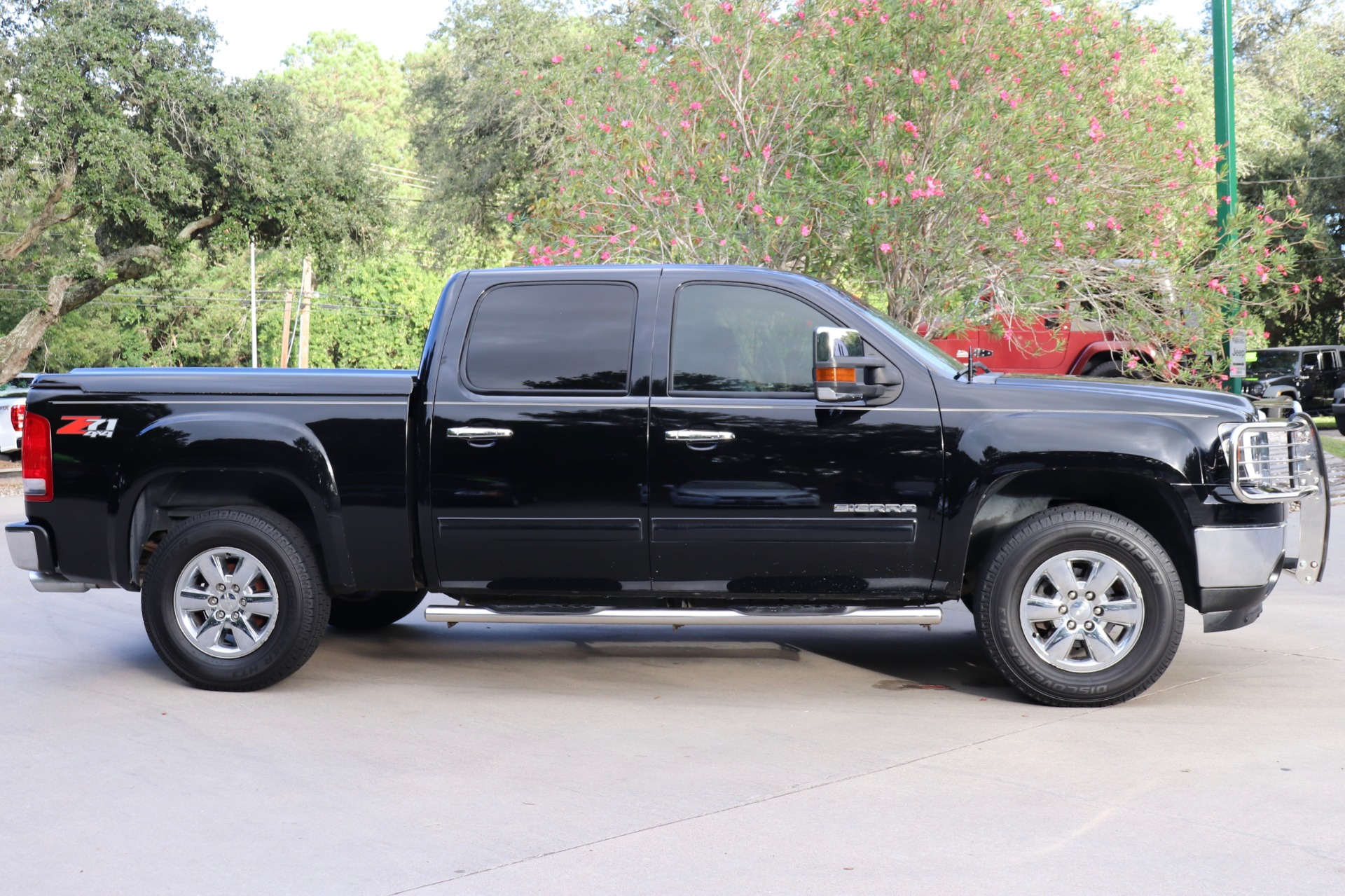 Used-2010-GMC-Sierra-1500-SLT