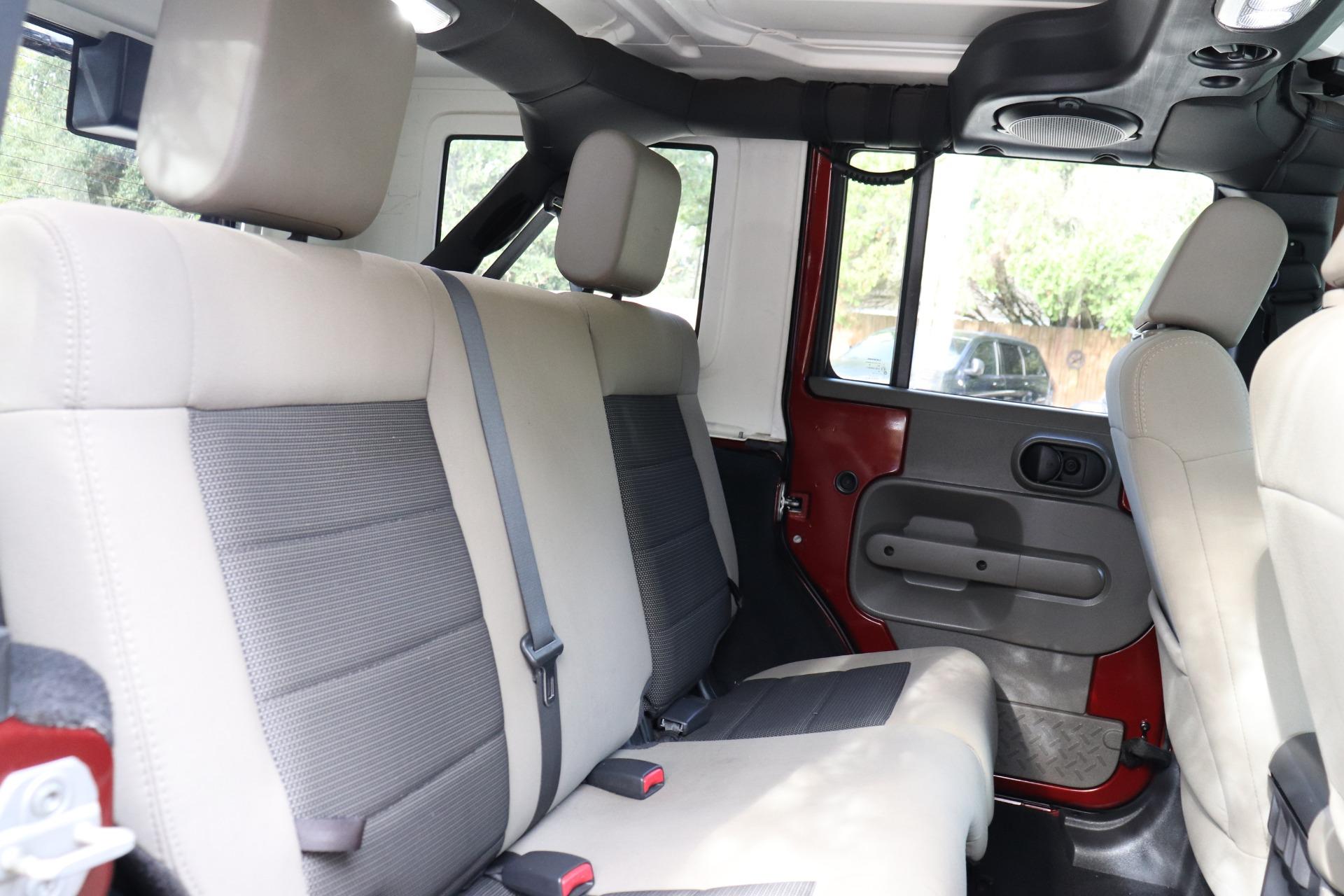 Used-2010-Jeep-Wrangler-Unlimited-Sahara