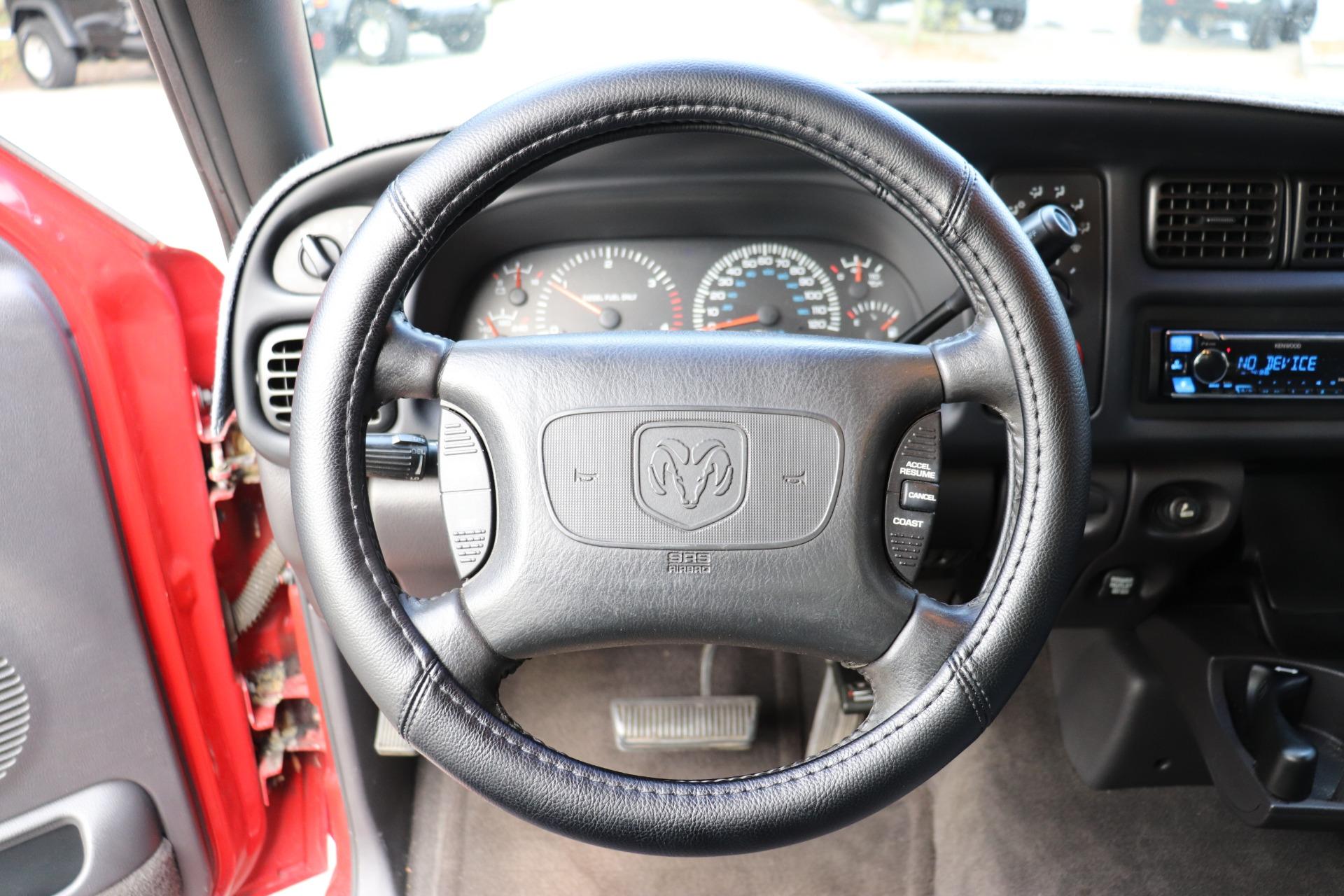 Used-1999-Dodge-Ram-Pickup-3500-ST