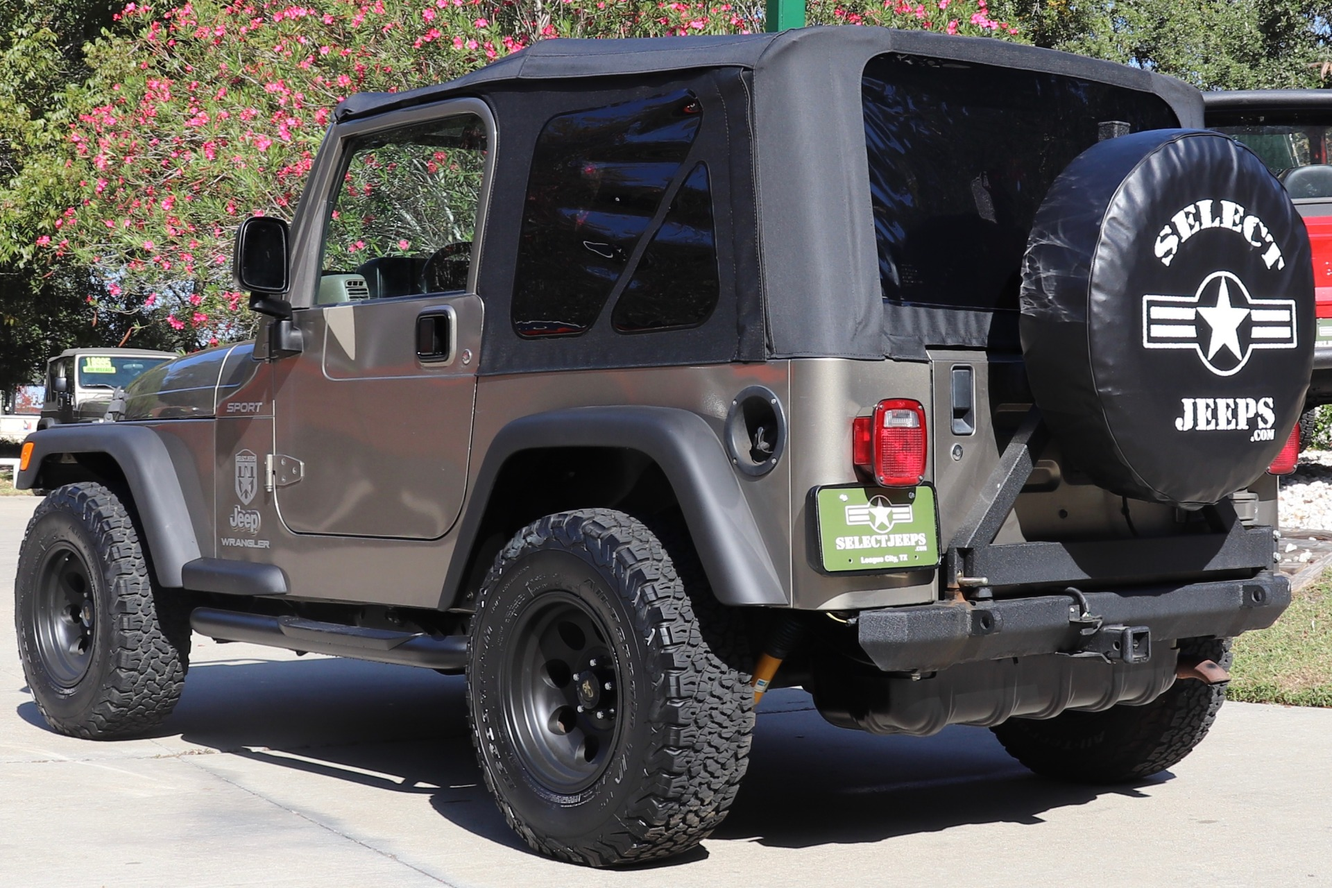 Used-2003-Jeep-Wrangler-Sport