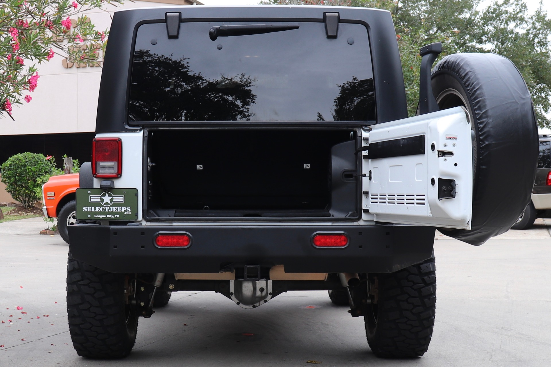Used-2012-Jeep-Wrangler-Rubicon