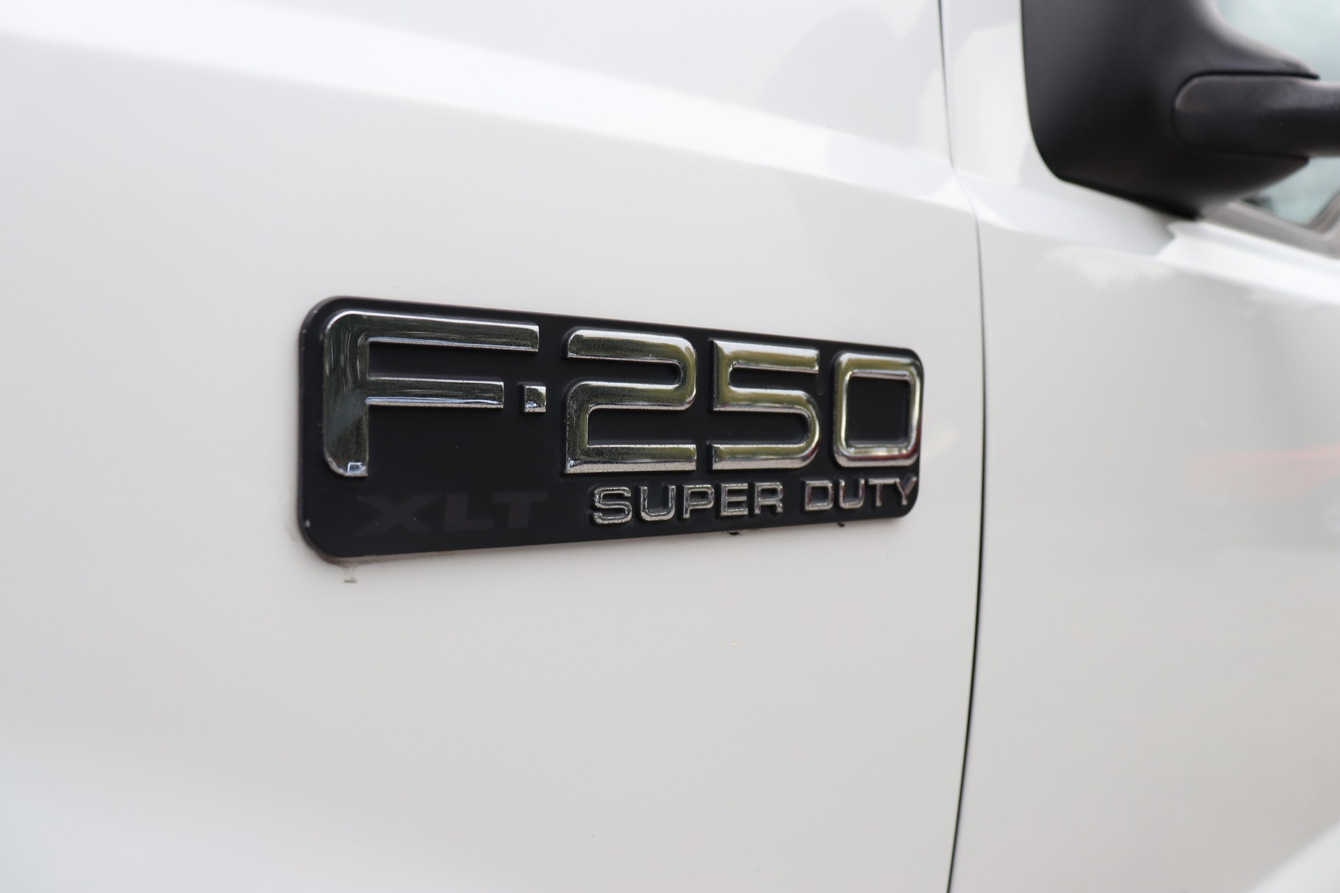 Used-2001-Ford-F-250-Super-Duty-F250