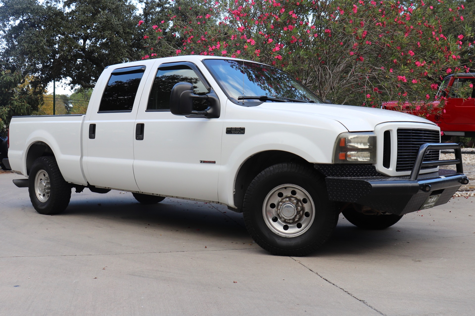 Used-2001-Ford-F-250-Super-Duty-XLT