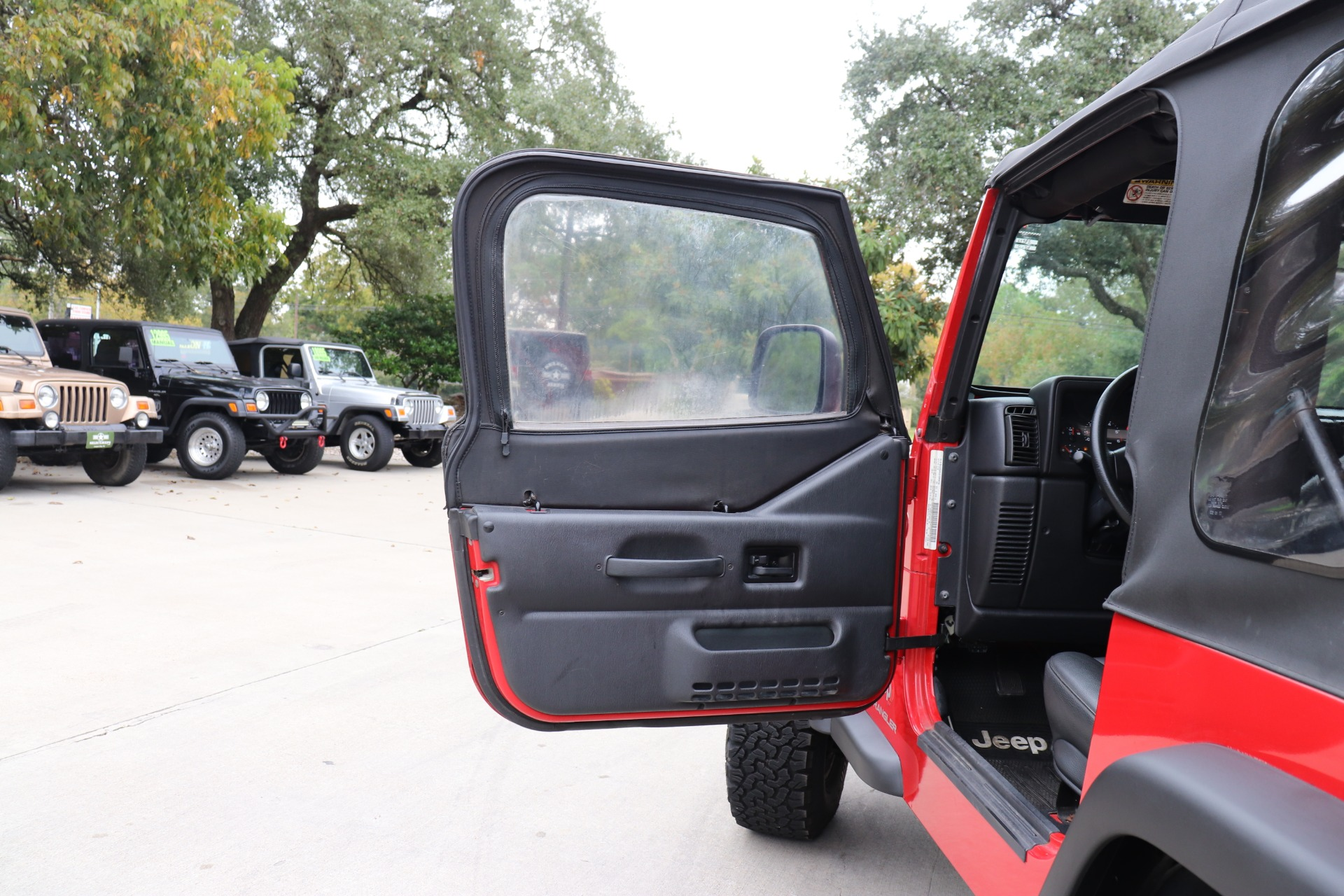 Used-2006-Jeep-Wrangler-SE