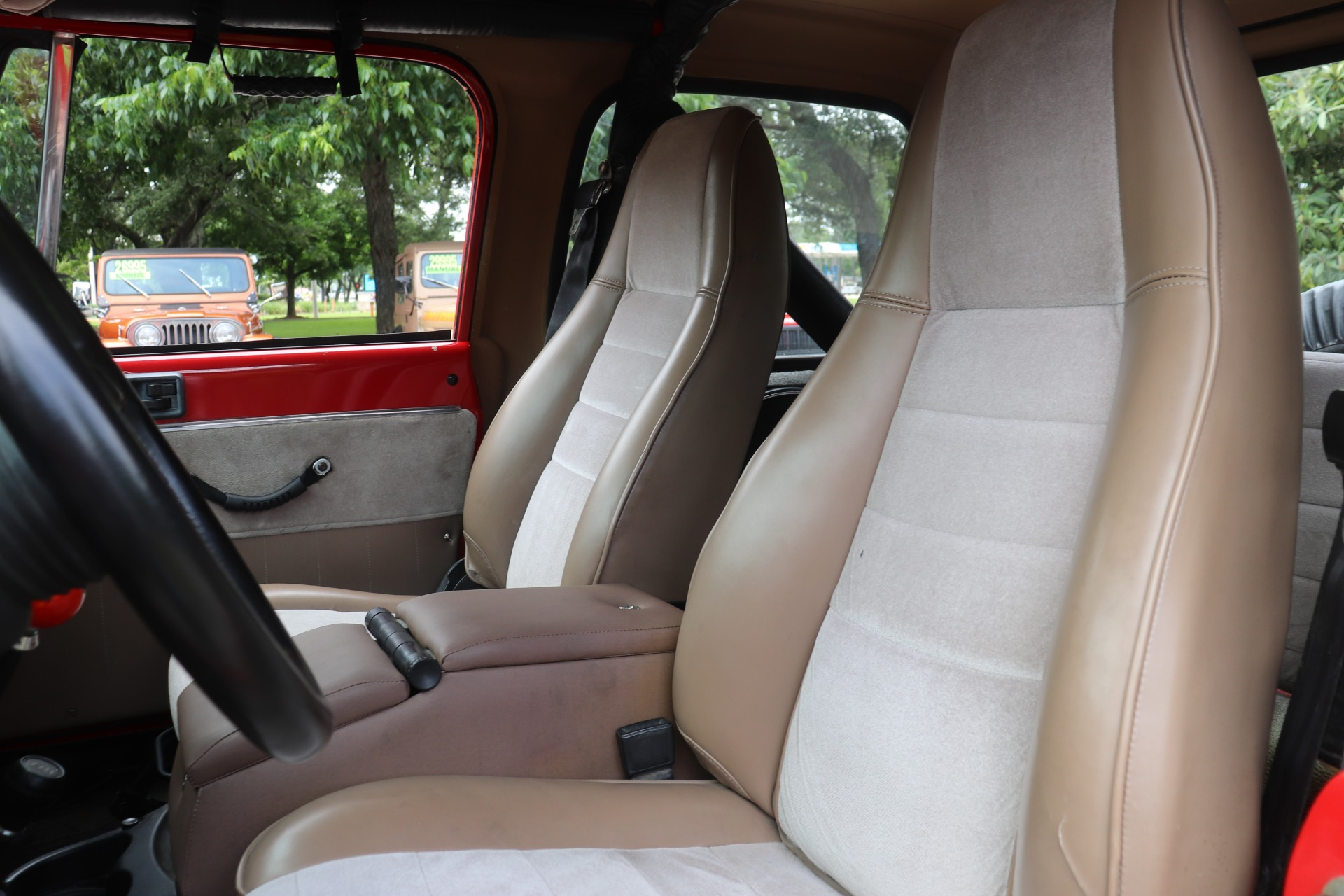 Used-1984-Jeep-CJ-7-Renegade