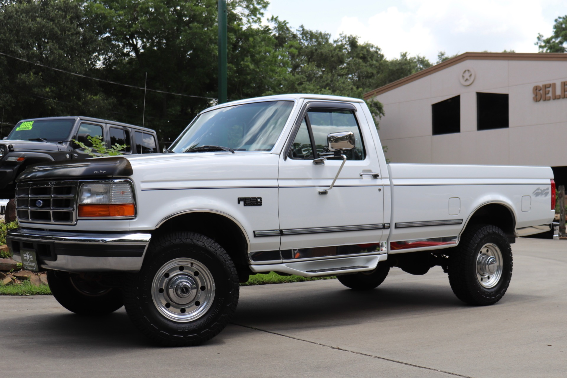 Used-1997-Ford-F-250-XLT