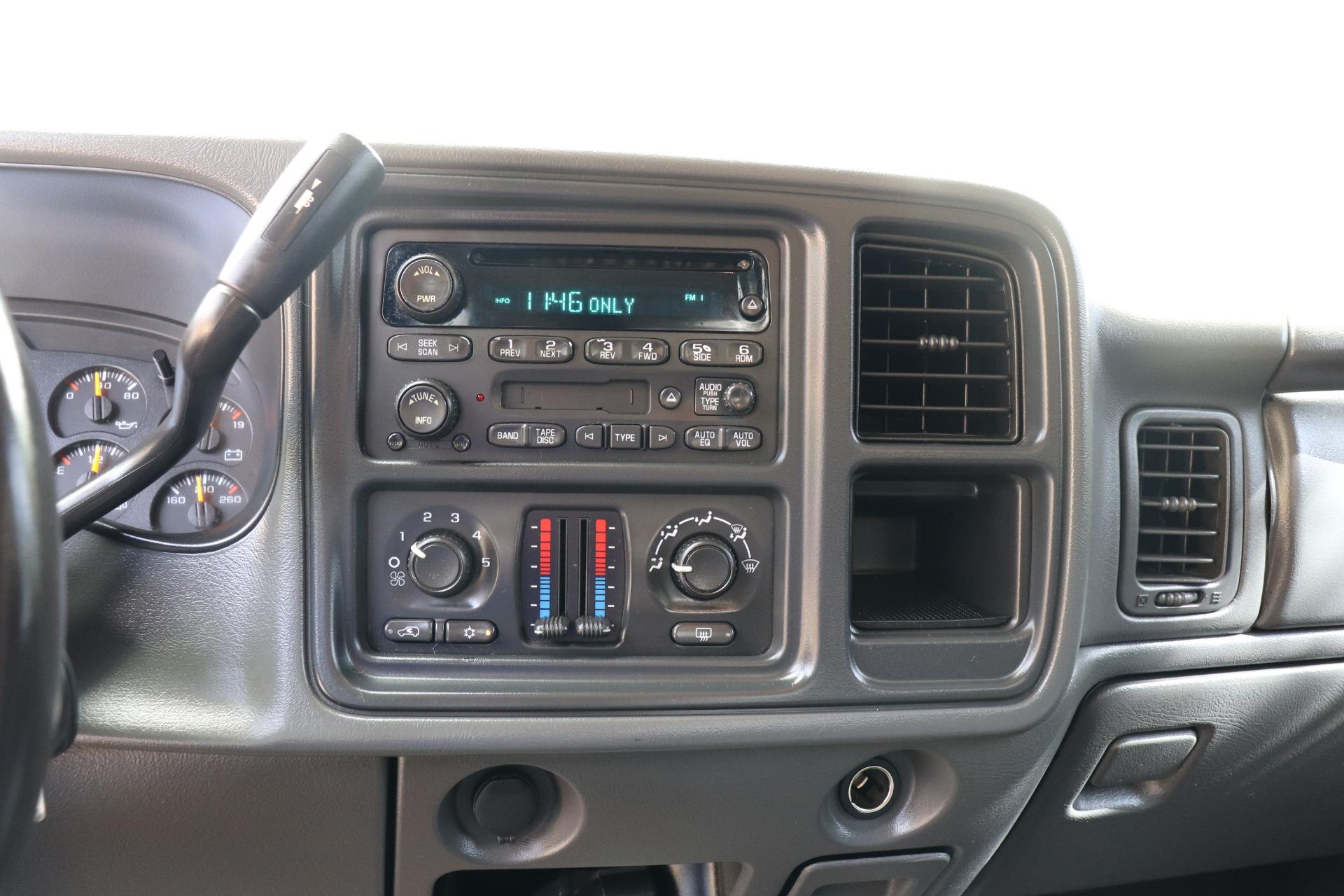 Used-2005-Chevrolet-Silverado-1500-Z71