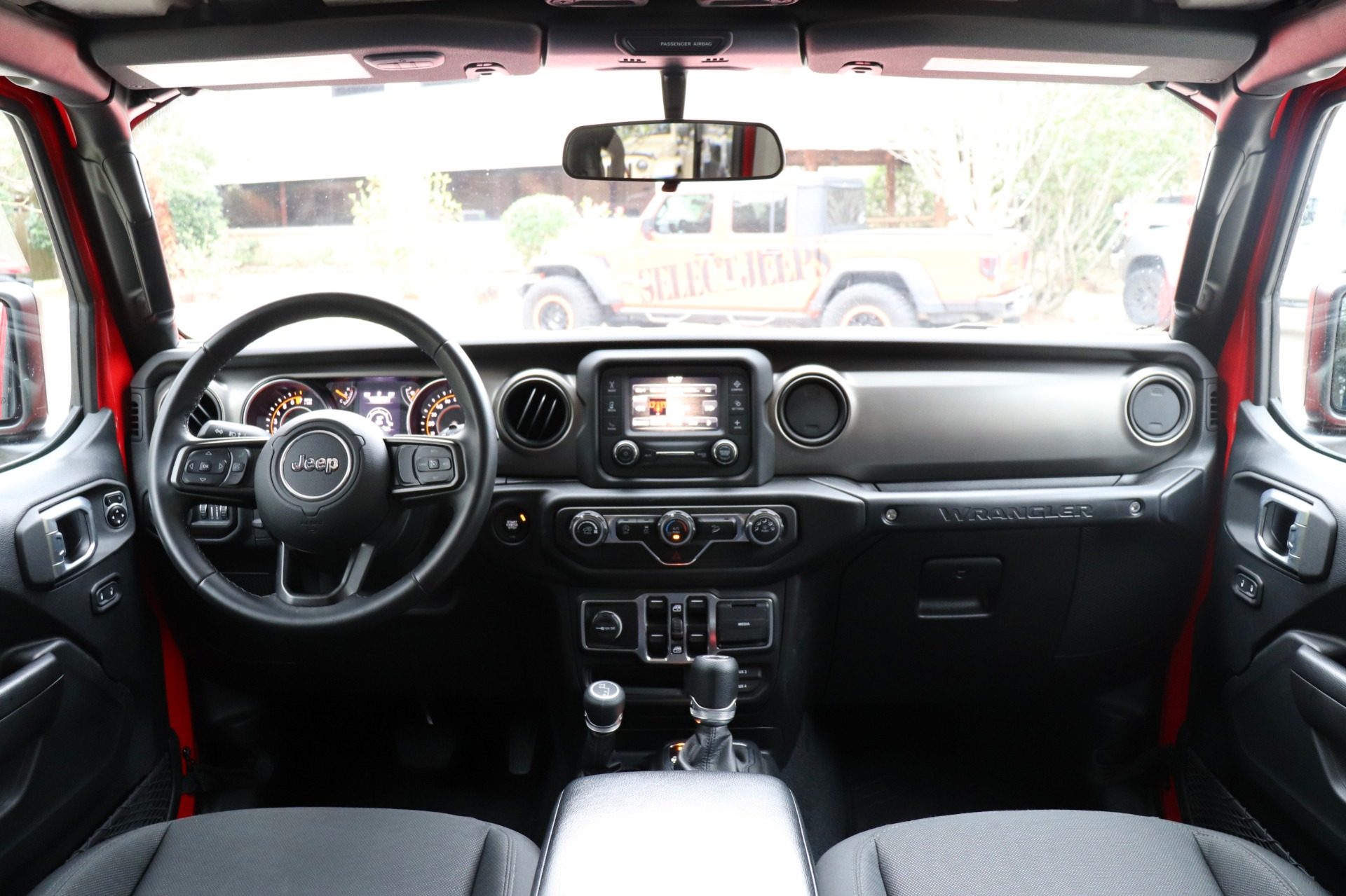 Used-2020-Jeep-Wrangler-Unlimited-Sport-S