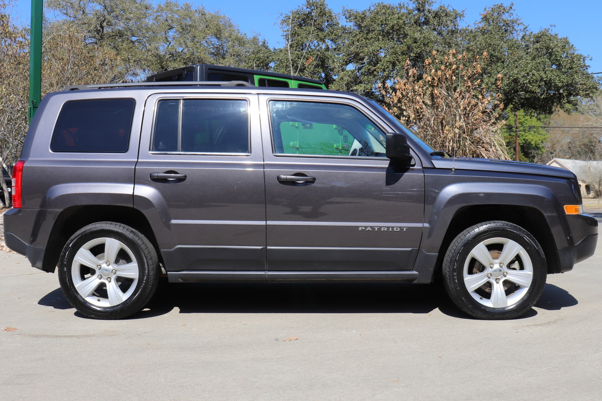 Used-2015-Jeep-Patriot-Latitude