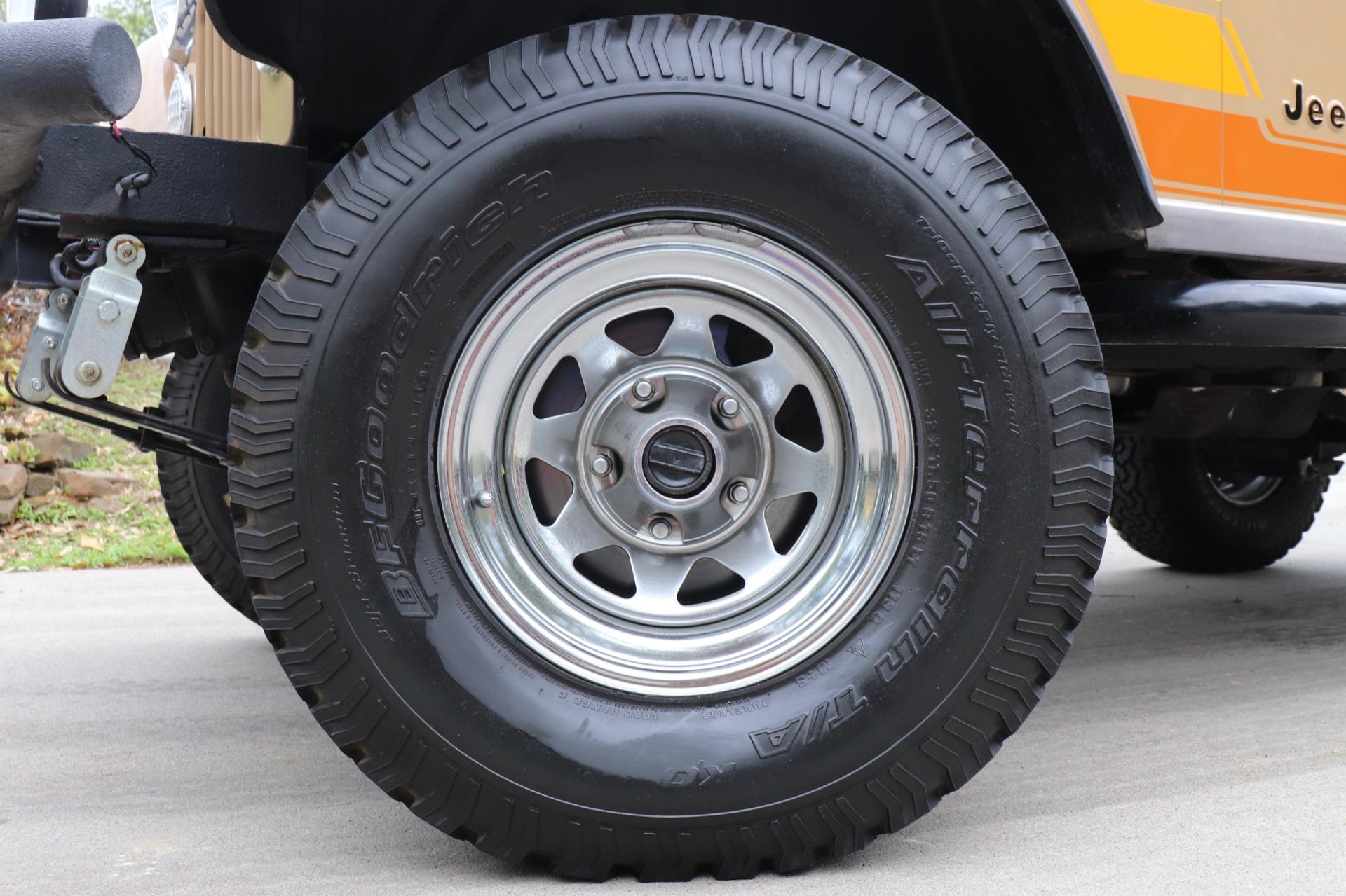 Used-1983-Jeep-CJ-7