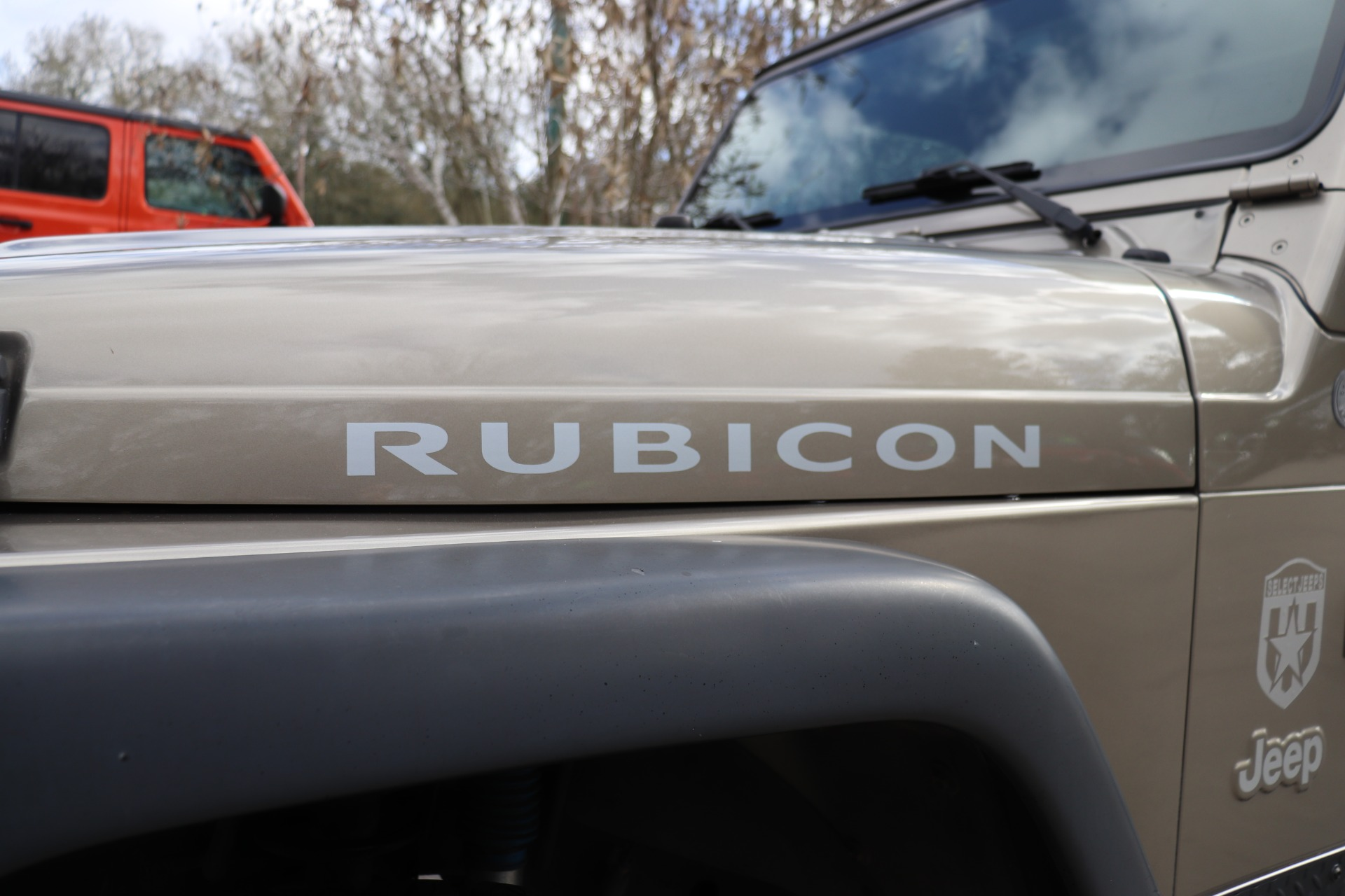 Used-2004-Jeep-Wrangler-Rubicon