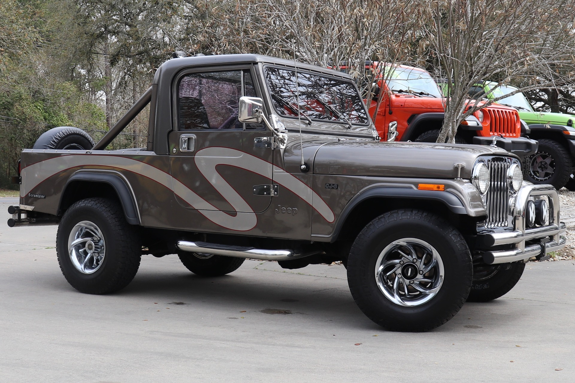 Used-1983-Jeep-Scrambler