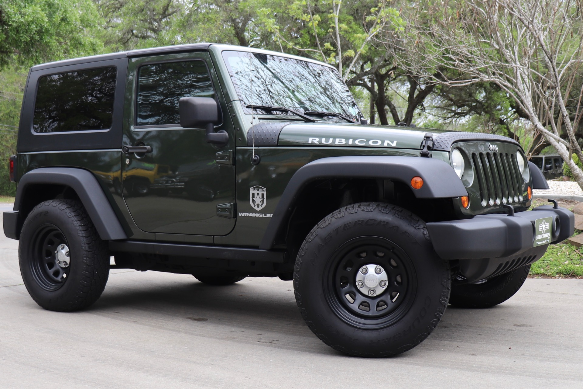 Used-2007-Jeep-Wrangler-Rubicon
