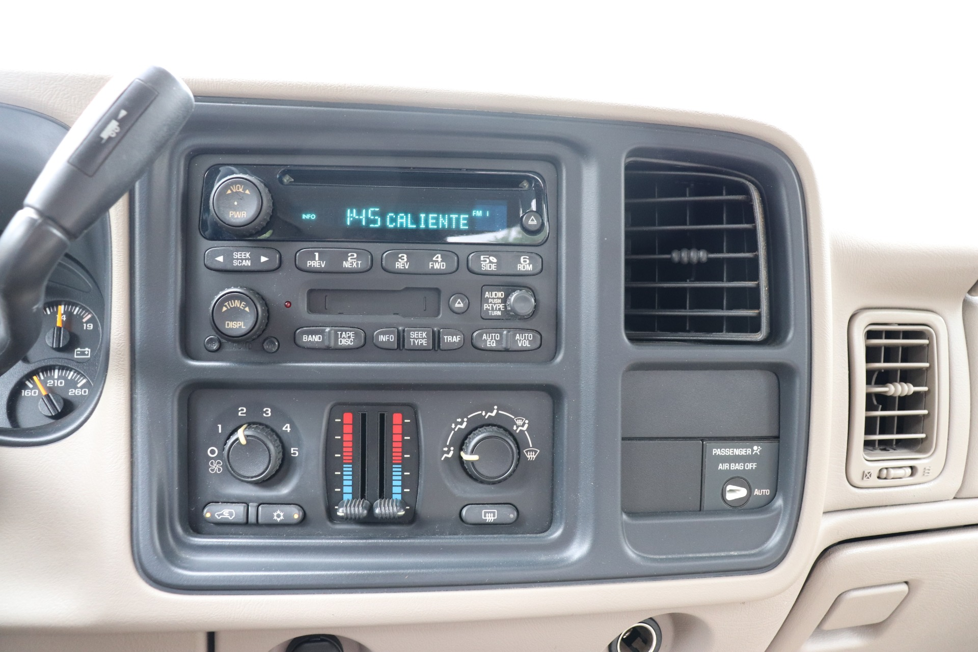 Used-2004-Chevrolet-Silverado-1500-1500-LT