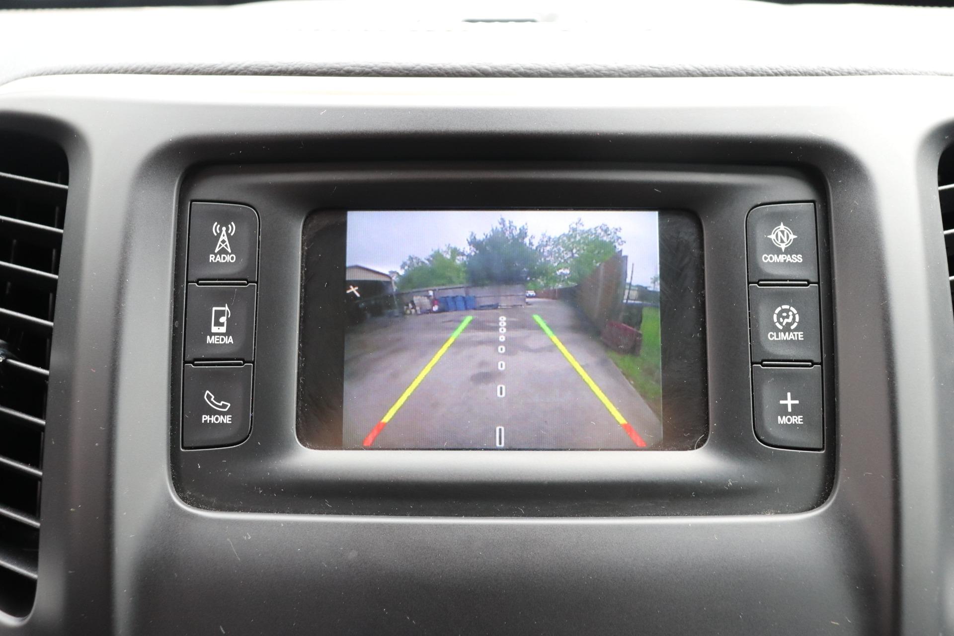 Used-2015-Jeep-Cherokee-Latitude