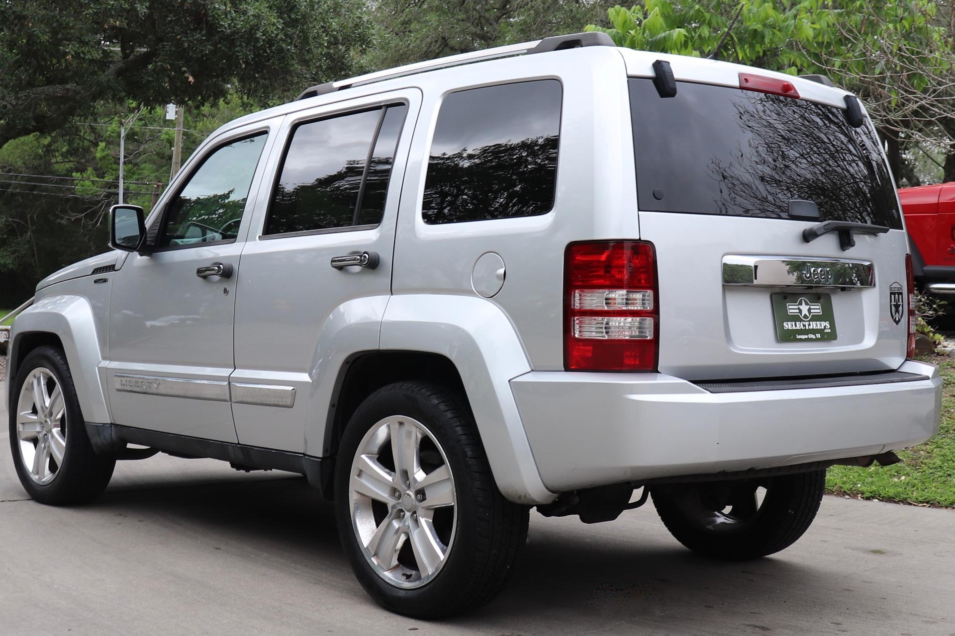 Used-2011-Jeep-Liberty-Sport-Jet