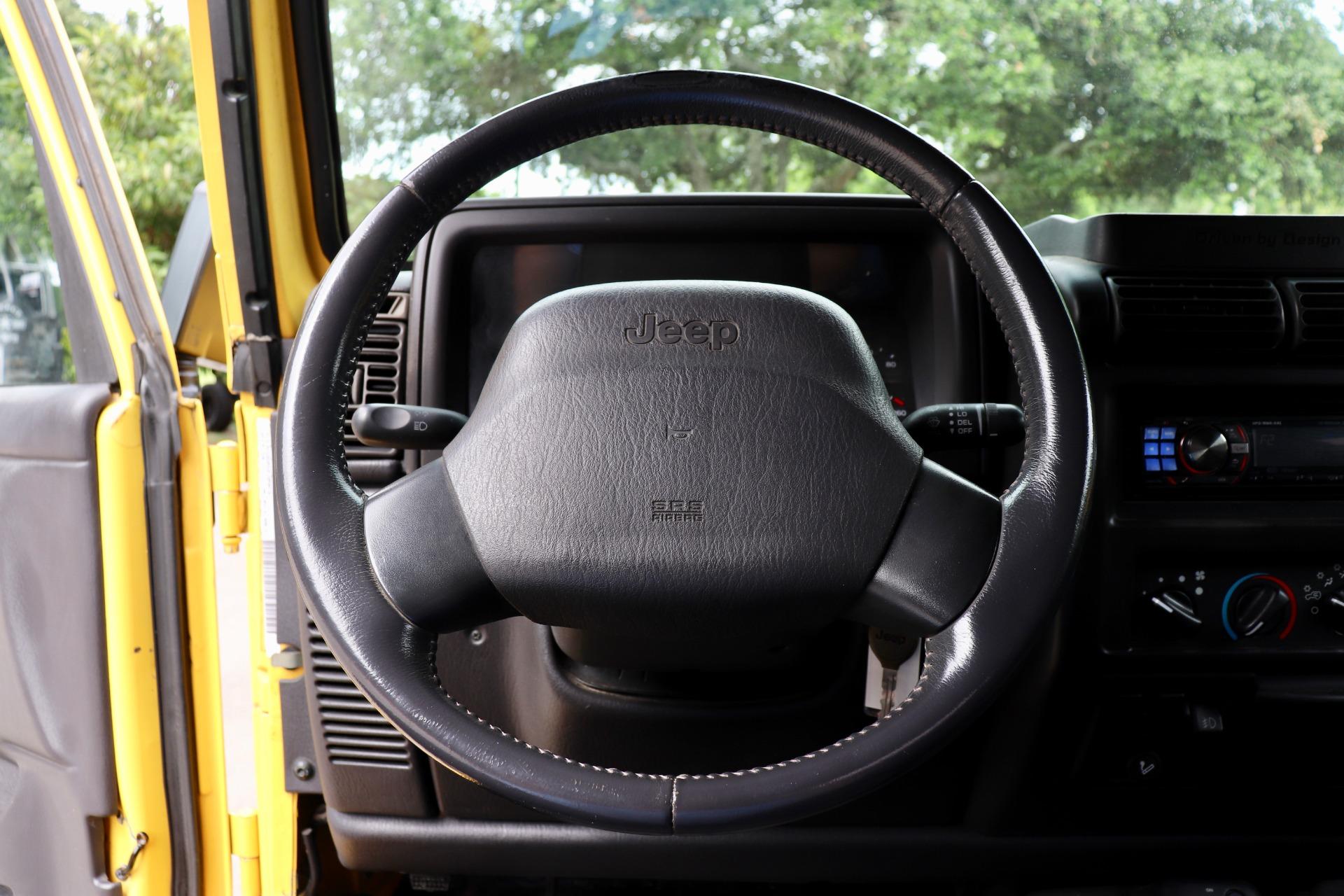 Used-2000-Jeep-Wrangler-Sport