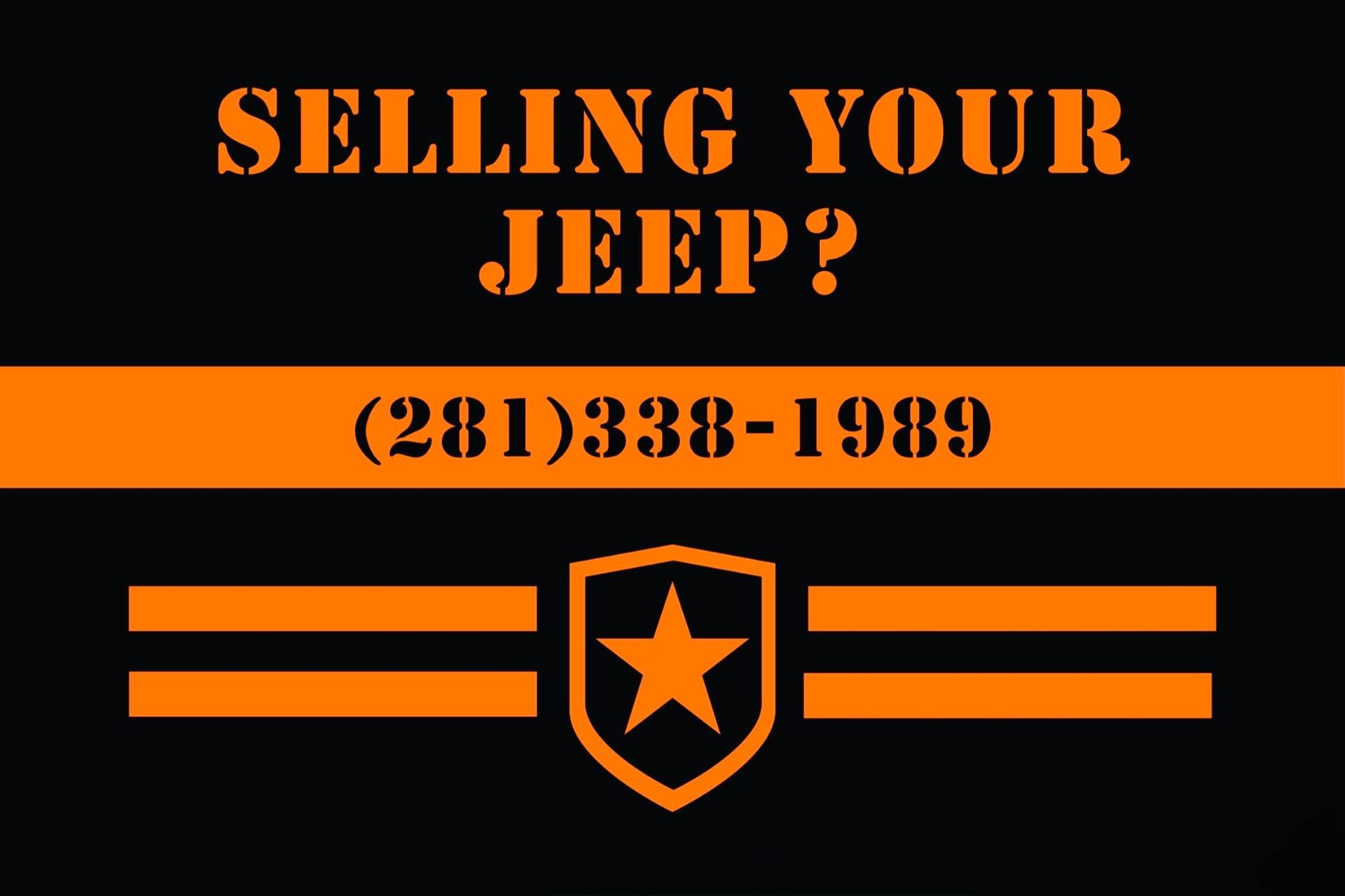 Used-1987-Jeep-Grand-Wagoneer