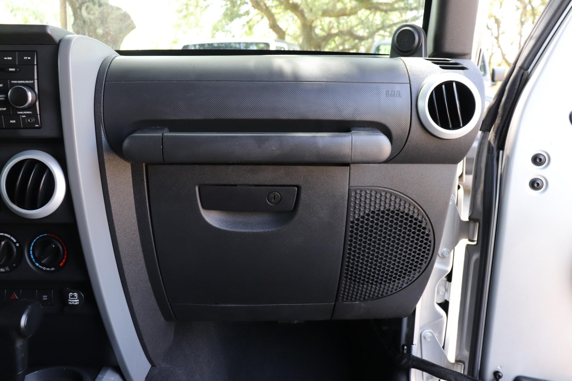 Used-2008-Jeep-Wrangler-Unlimited-Sahara