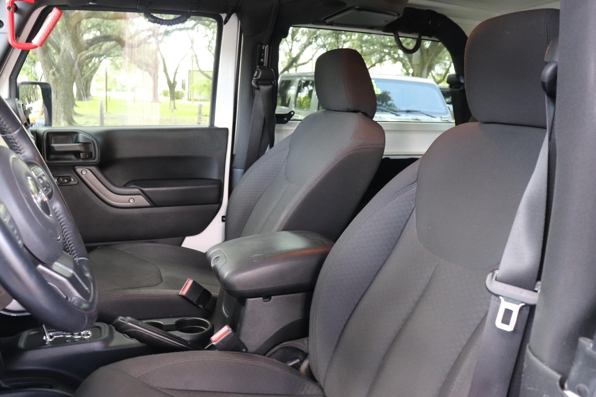 Used-2017-Jeep-Wrangler-Sport