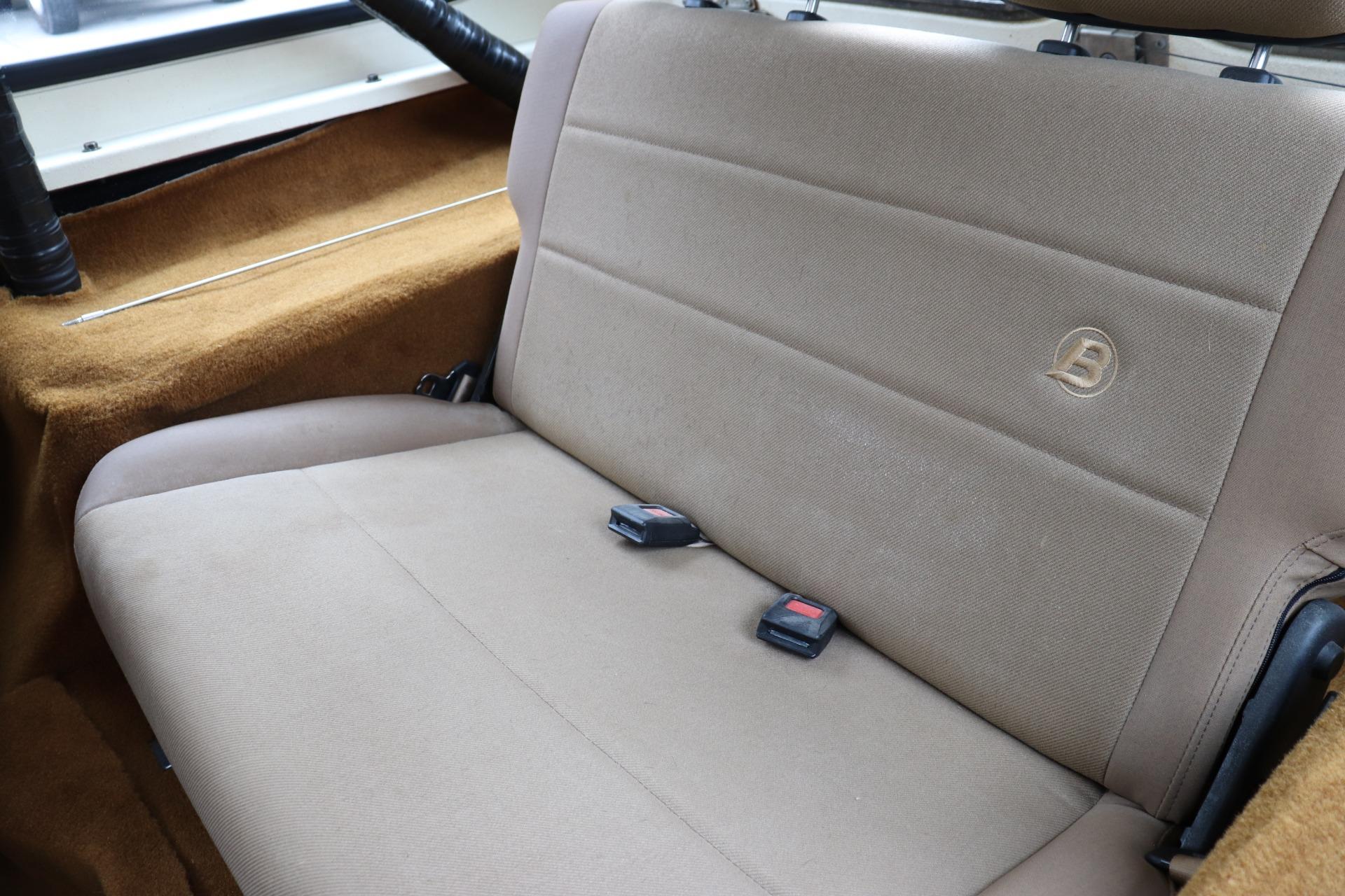 Used-1978-Jeep-CJ-7-Renegade