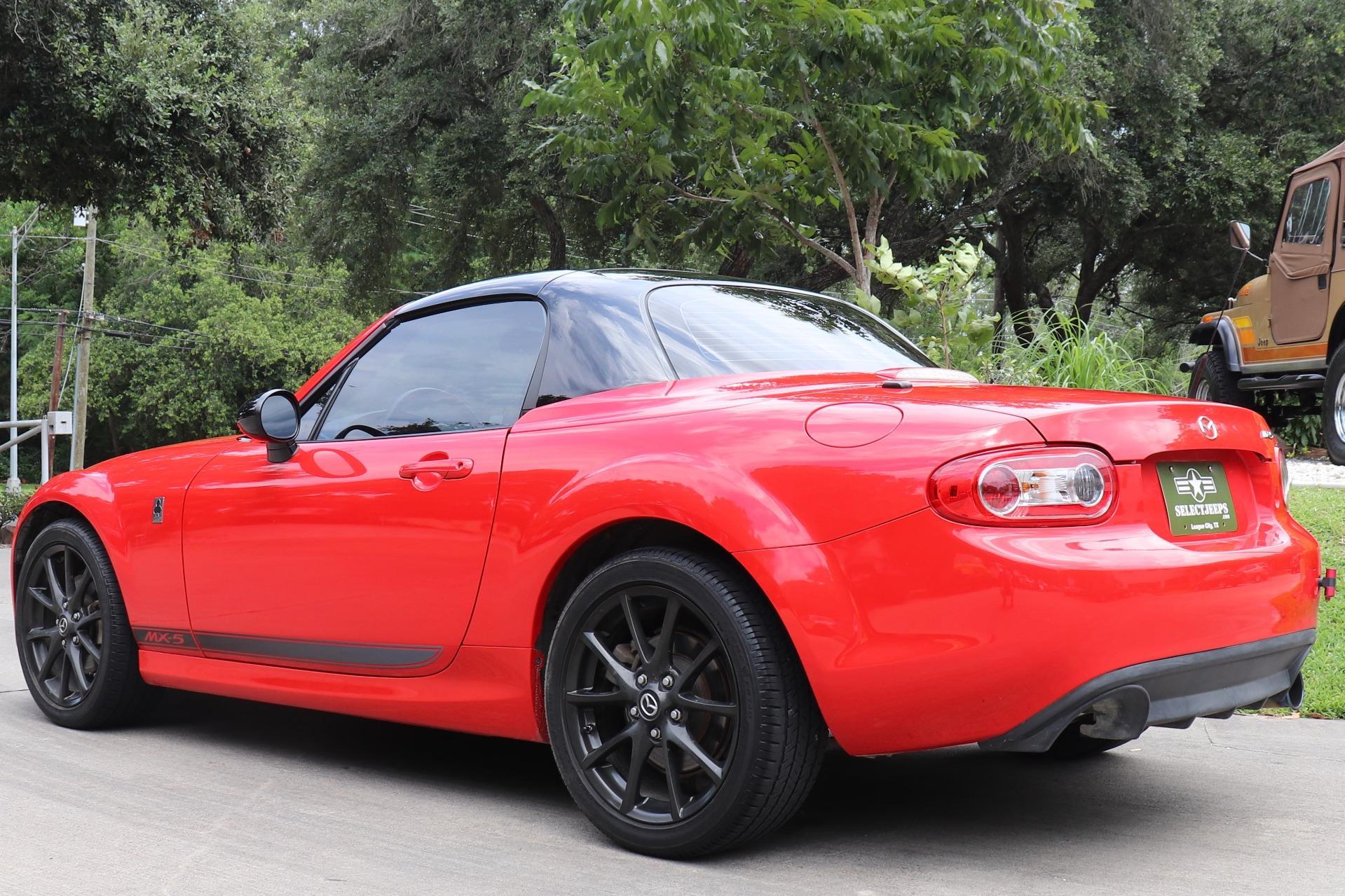 Used-2014-Mazda-MX-5-Miata-Club