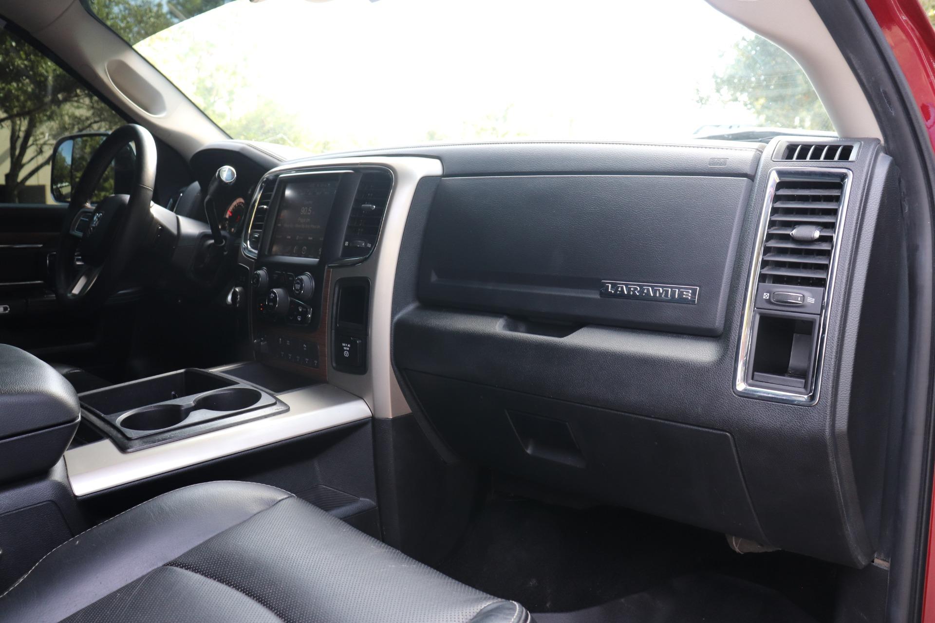 Used-2015-Ram-Ram-Pickup-2500-Laramie