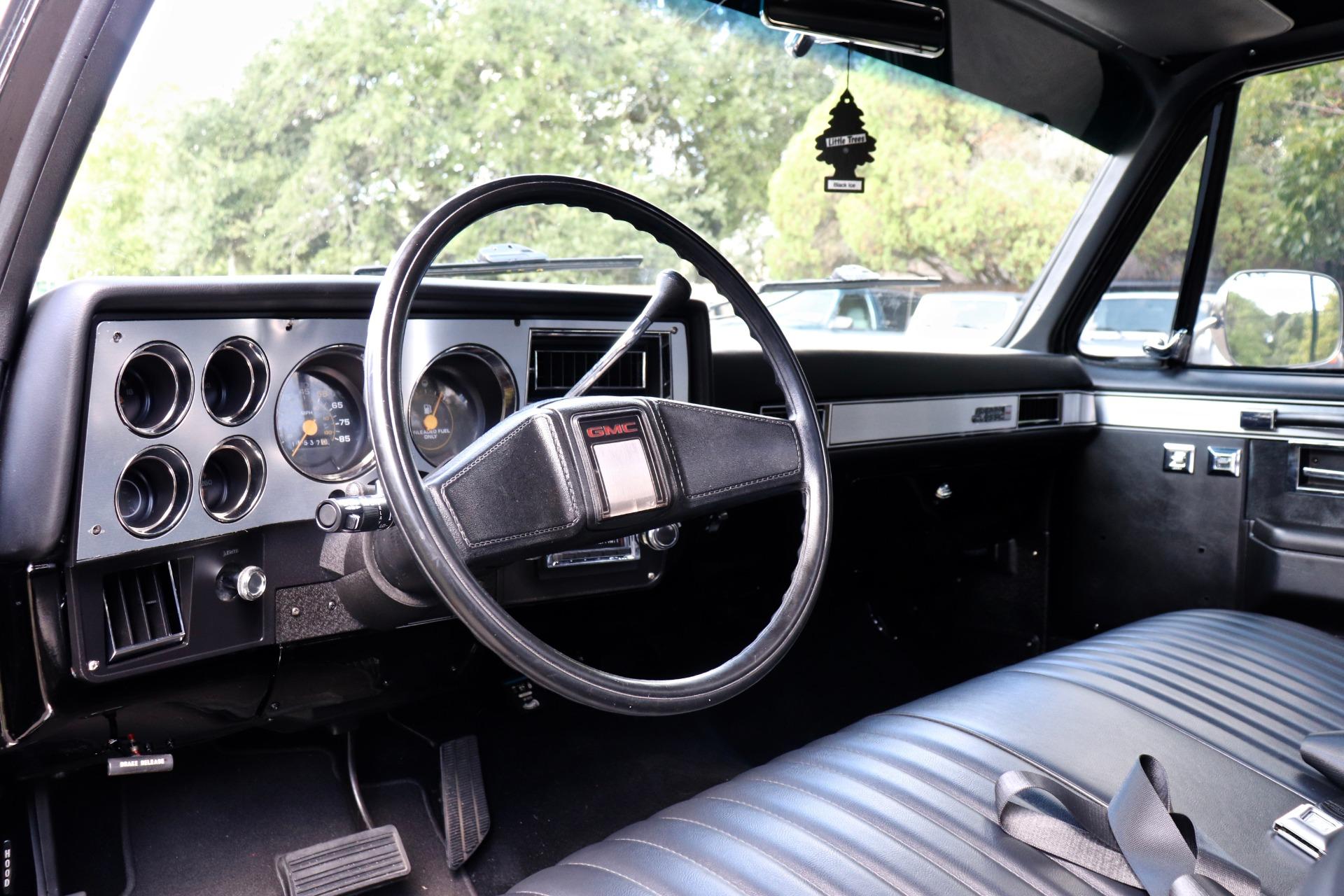 Used-1987-GMC-R/V-1500-Series-R1500