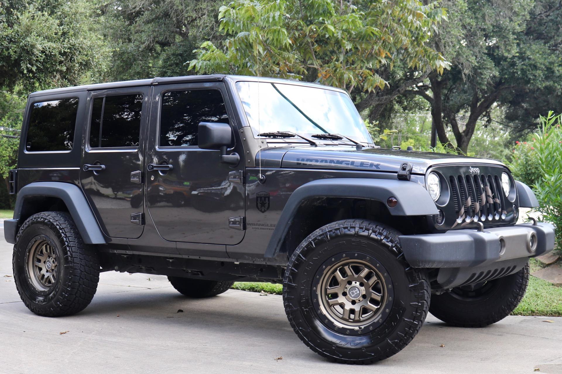 Used-2017-Jeep-Wrangler-Unlimited-Big-Bear