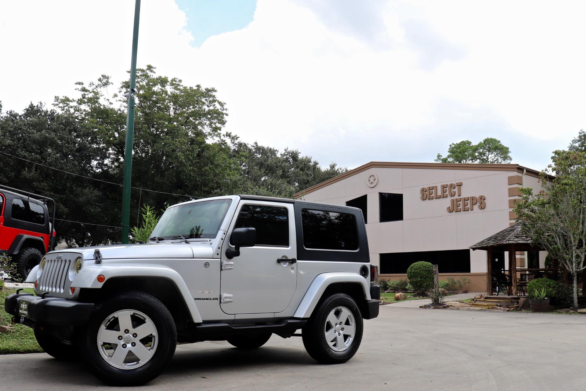 Used-2007-Jeep-Wrangler-Sahara