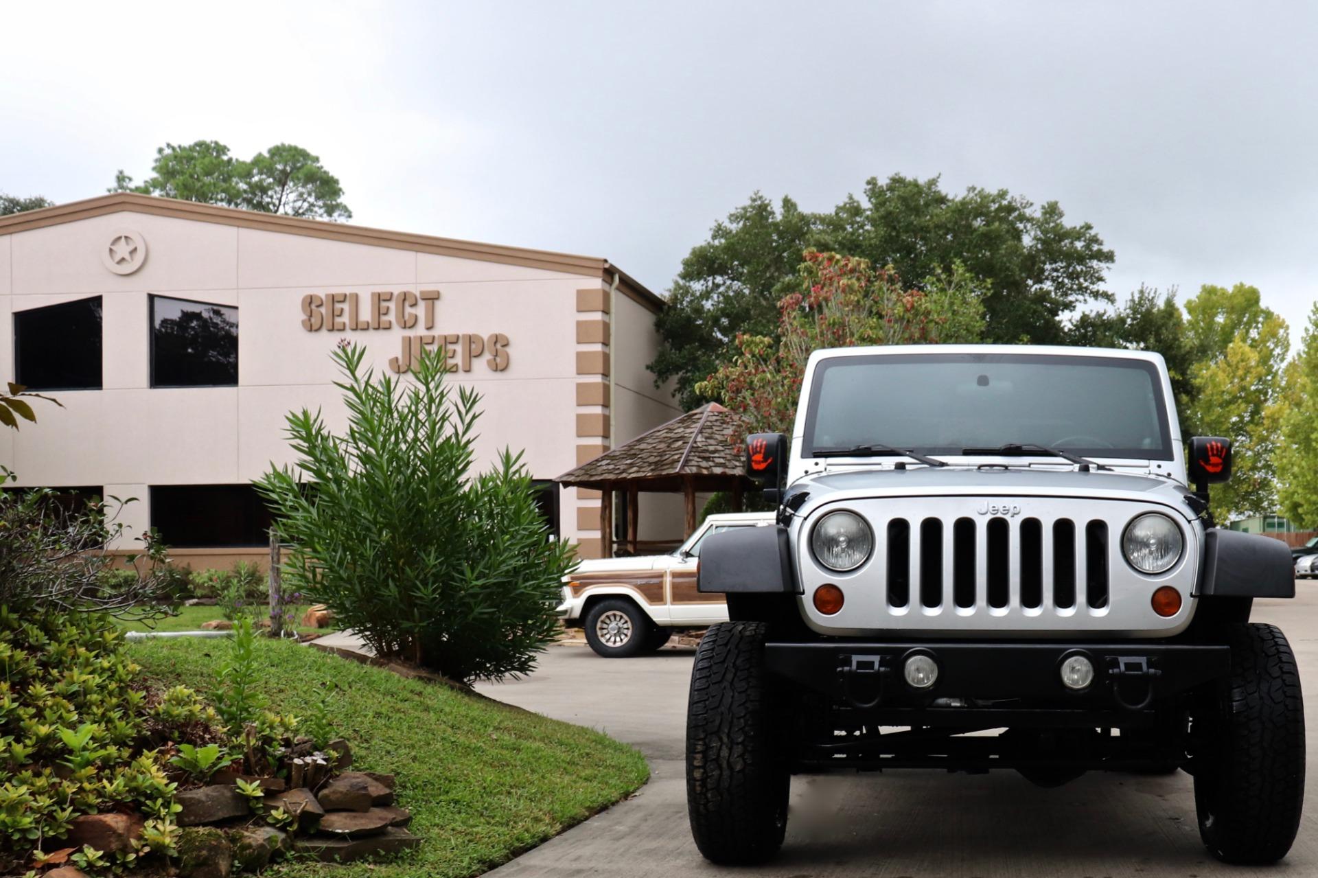 Used-2008-Jeep-Wrangler-Rubicon