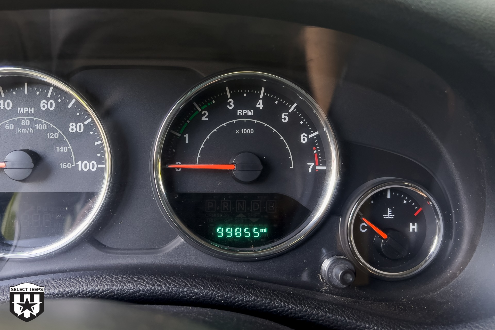 Used-2017-Jeep-Wrangler-Unlimited-Sport-S