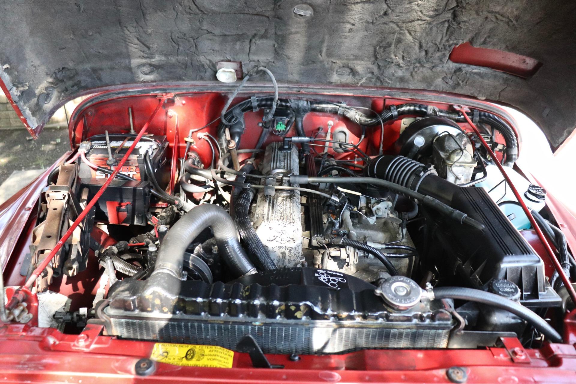 Used-1992-Jeep-Wrangler-Renegade