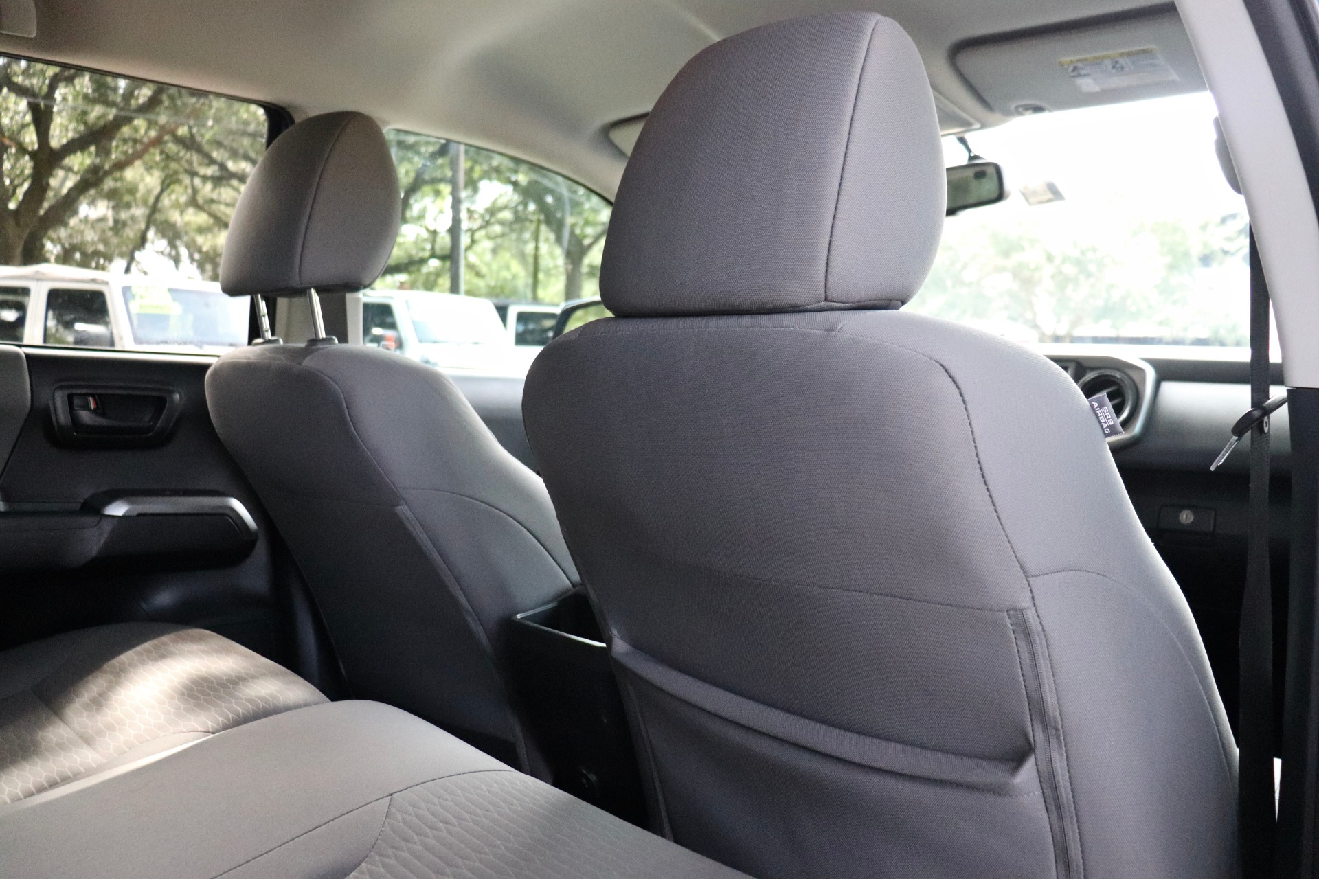 Used-2017-Toyota-Tacoma-SR5