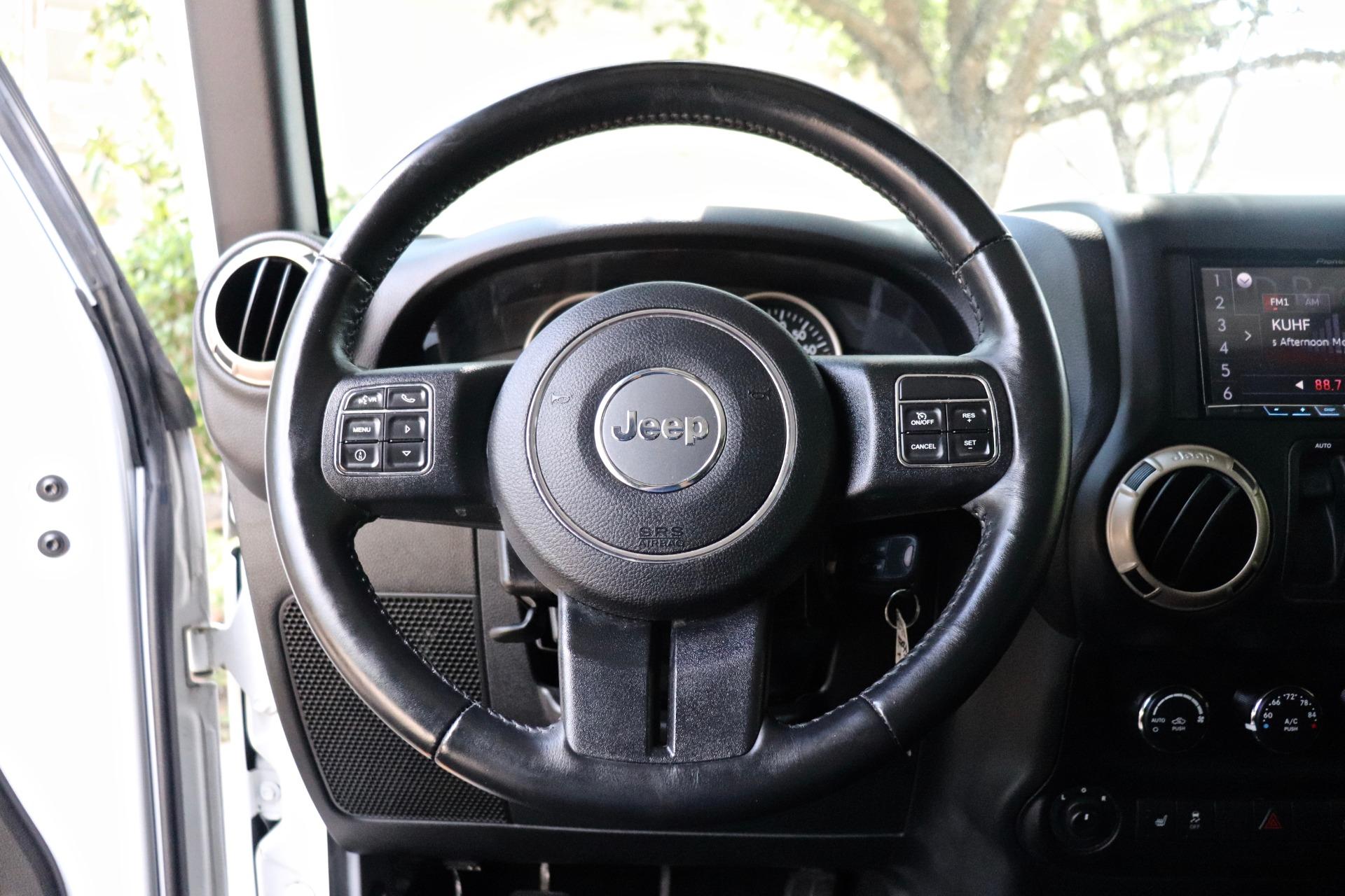 Used-2016-Jeep-Wrangler-Sahara-75th-Anniversary