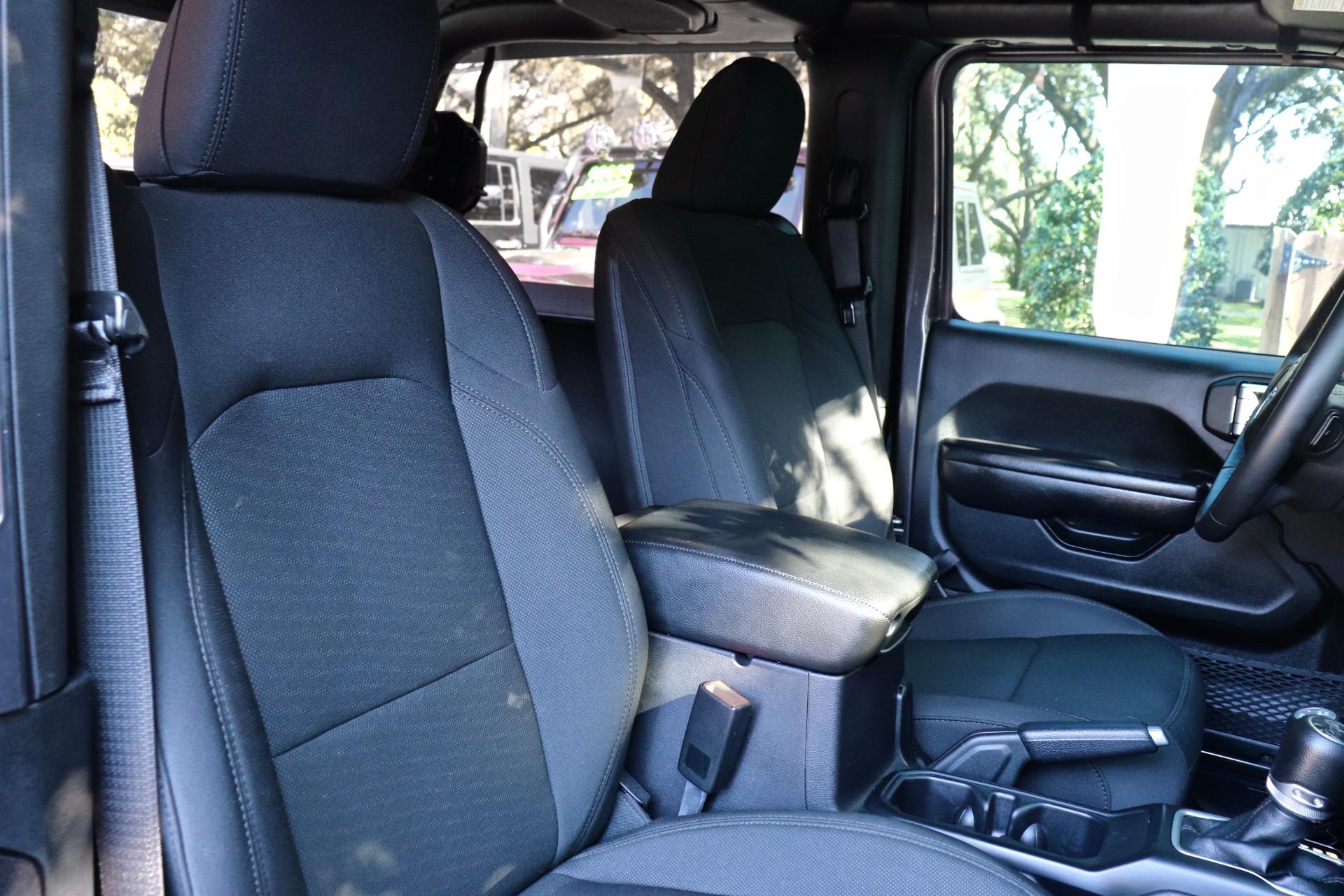 Used-2018-Jeep-Wrangler-Sport